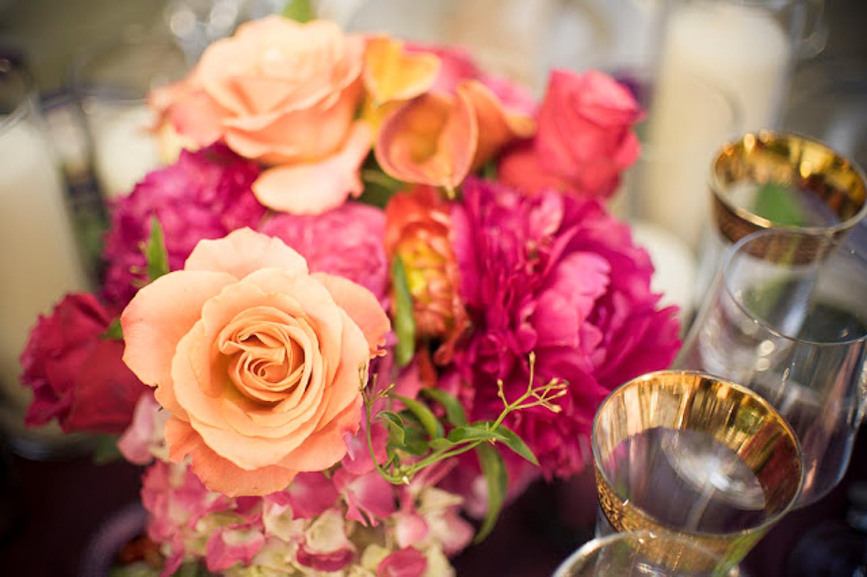 private-estate-pasadena-wedding-VA-17.jpg