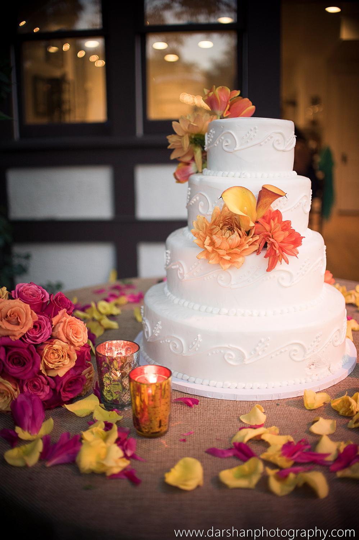 private-estate-pasadena-wedding-VA-23.jpg