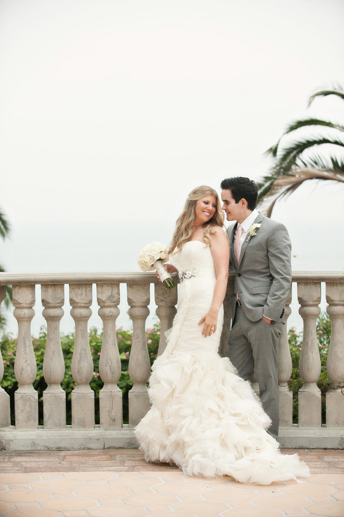 bel-air-bay-club-wedding-DG-01.jpg