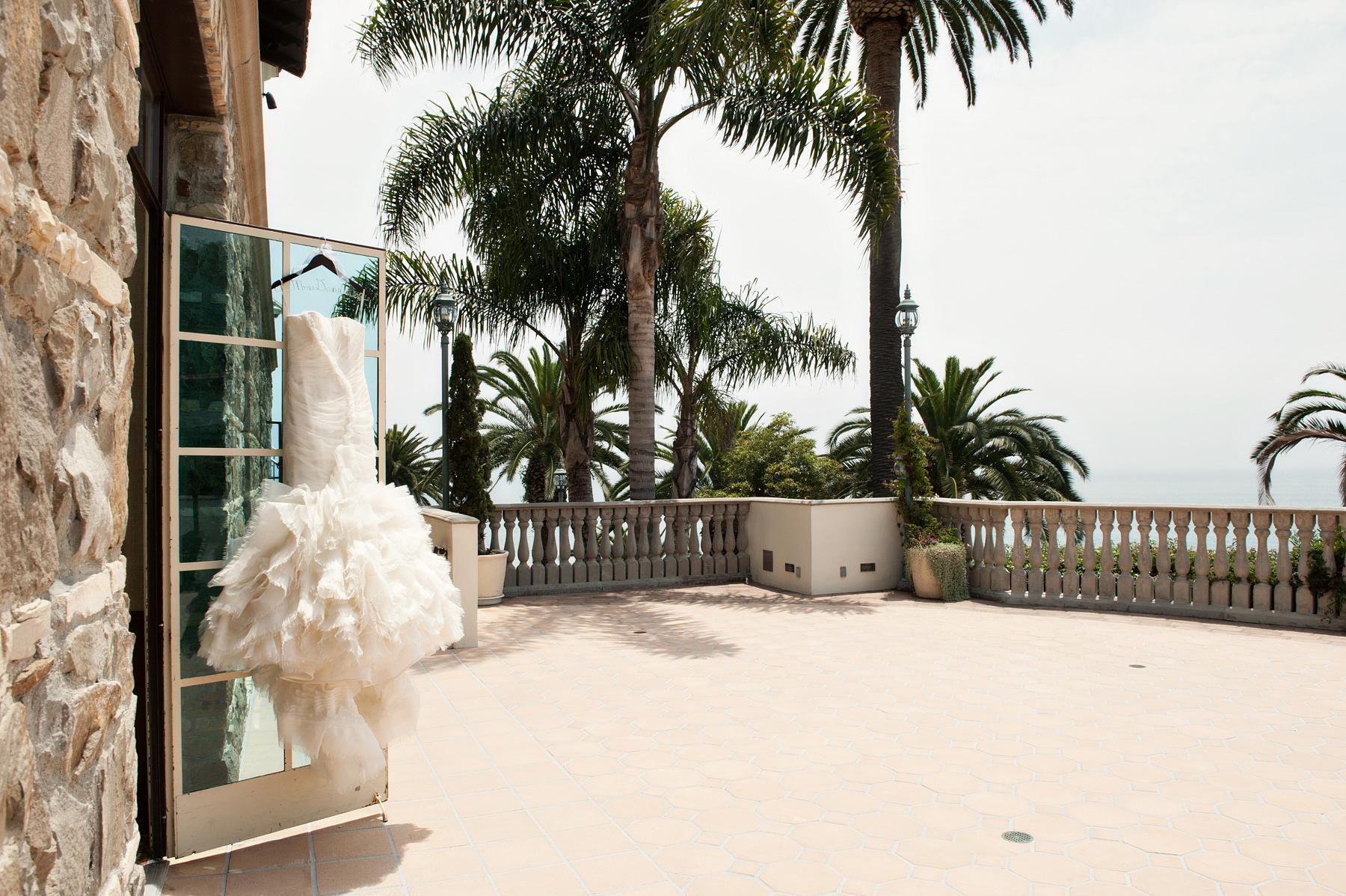 bel-air-bay-club-wedding-DG-03.jpg