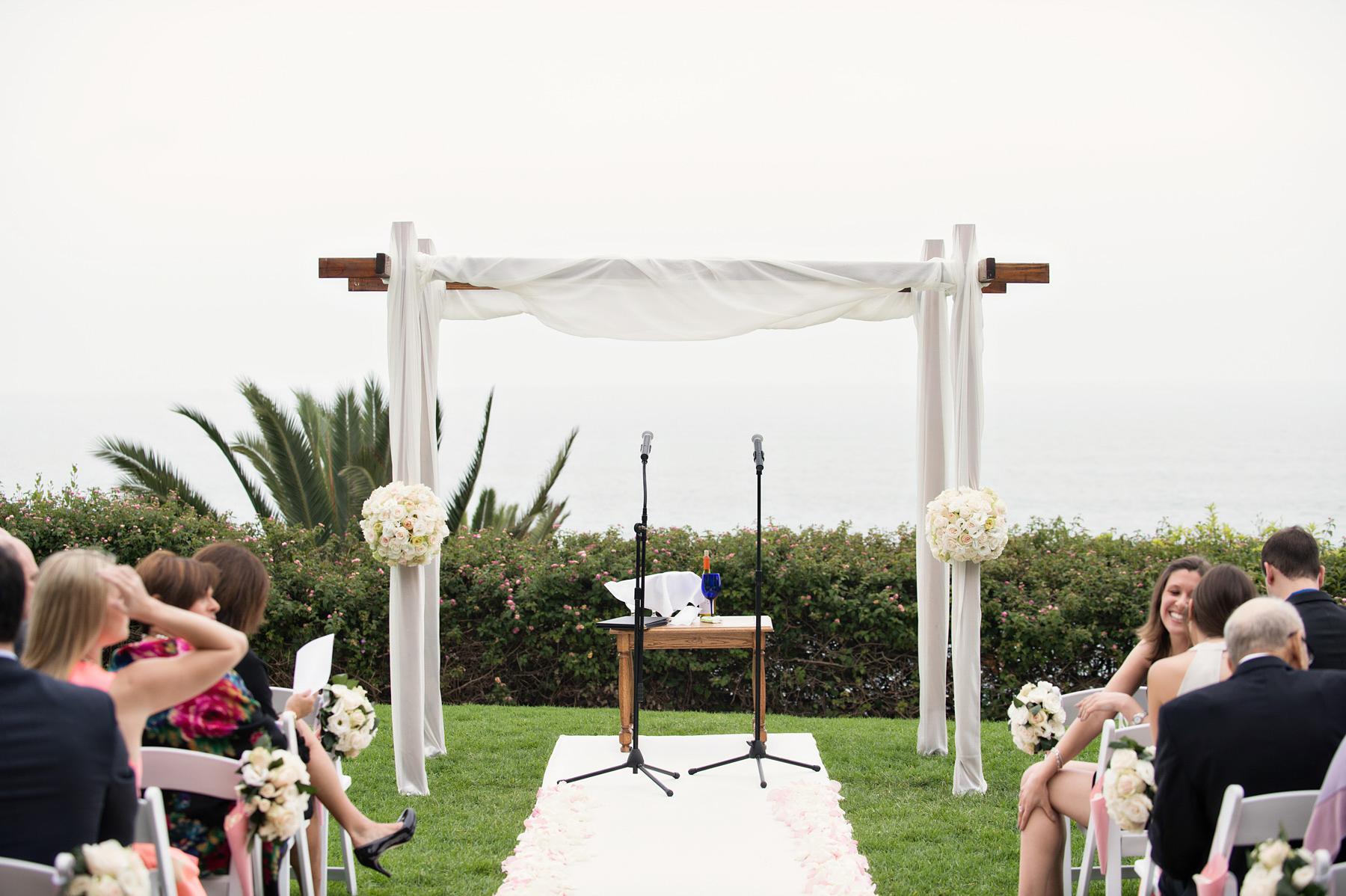 bel-air-bay-club-wedding-DG-08.jpg