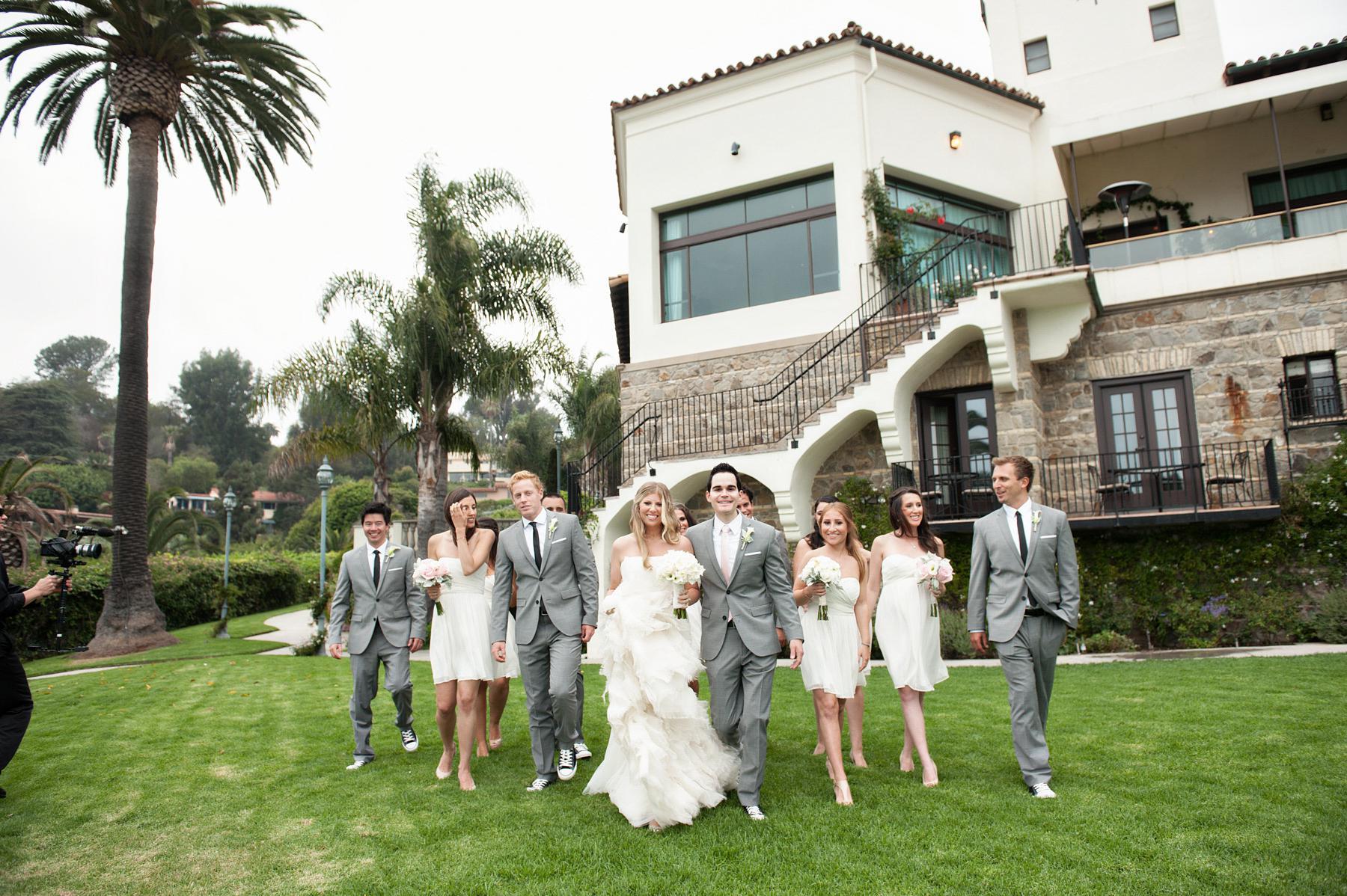 bel-air-bay-club-wedding-DG-07.jpg