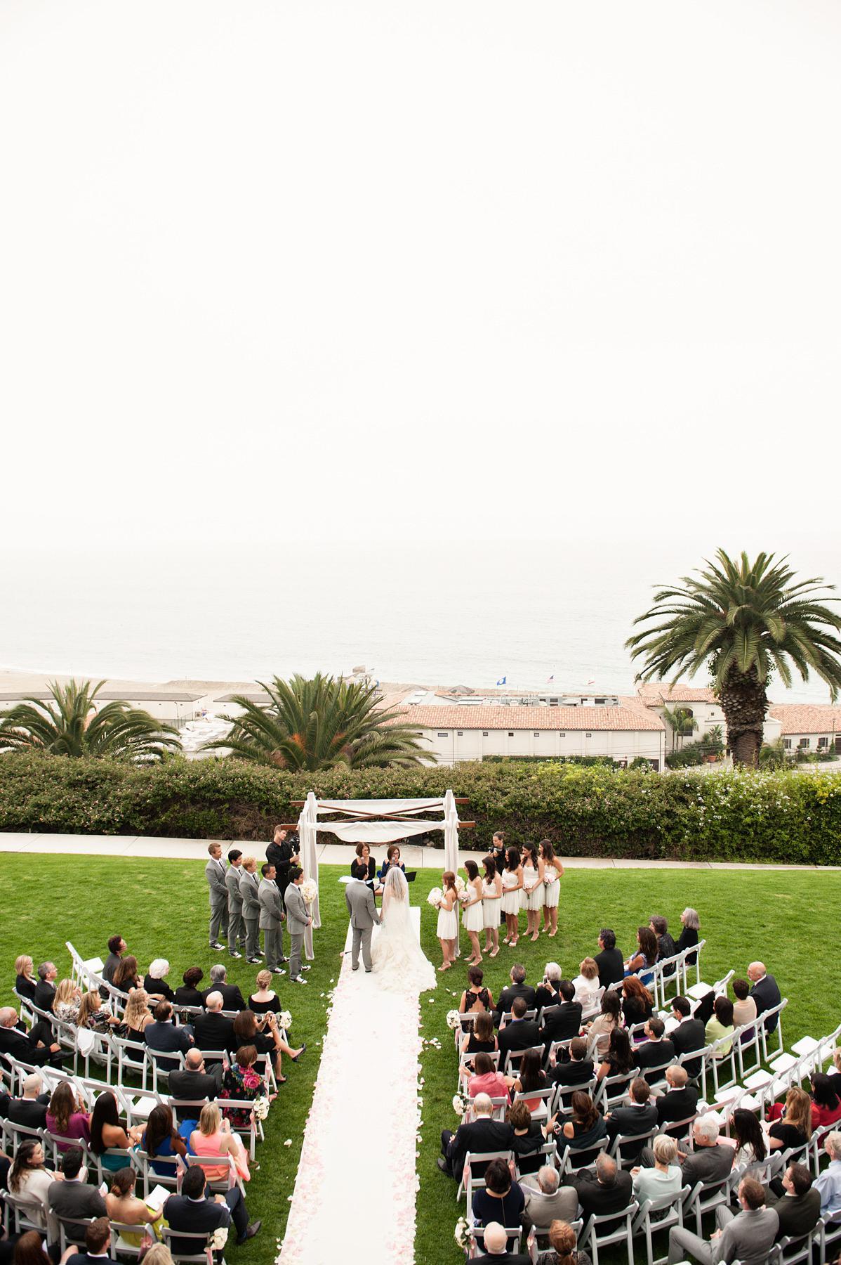 bel-air-bay-club-wedding-DG-09.jpg