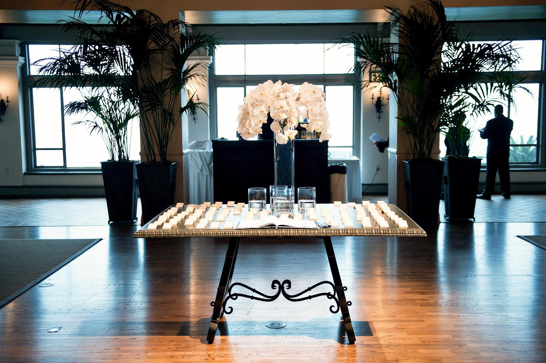 bel-air-bay-club-wedding-DG-10.jpg