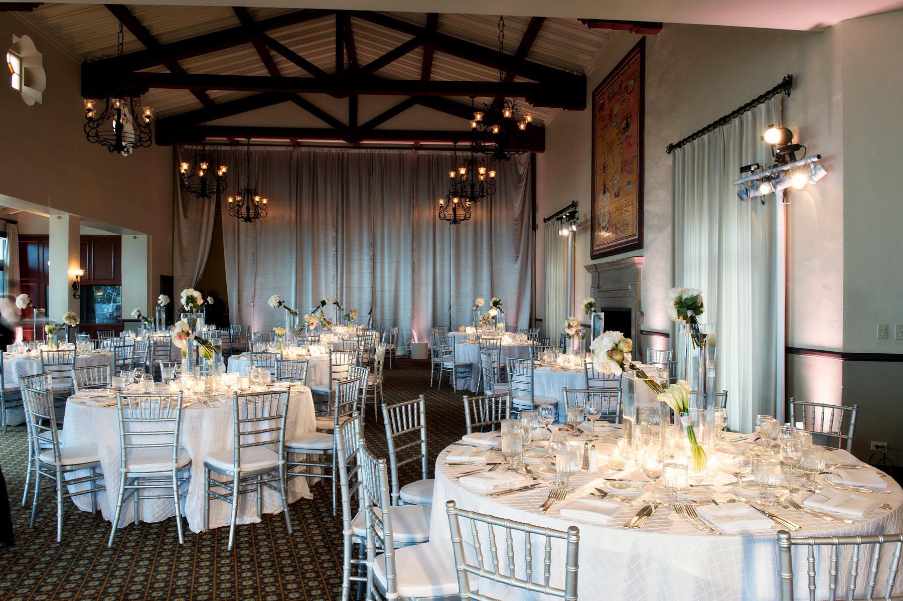 bel-air-bay-club-wedding-DG-13.jpg