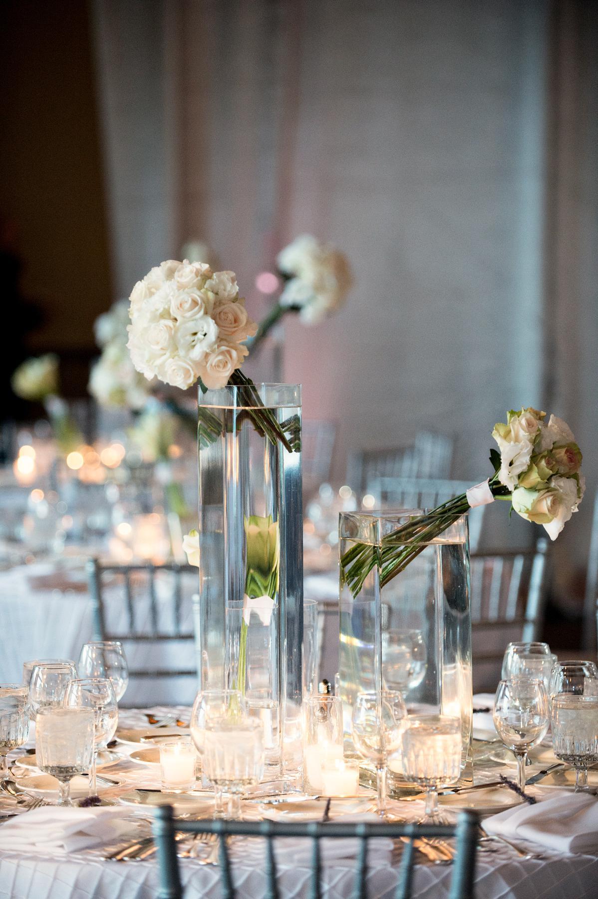 bel-air-bay-club-wedding-DG-15.jpg