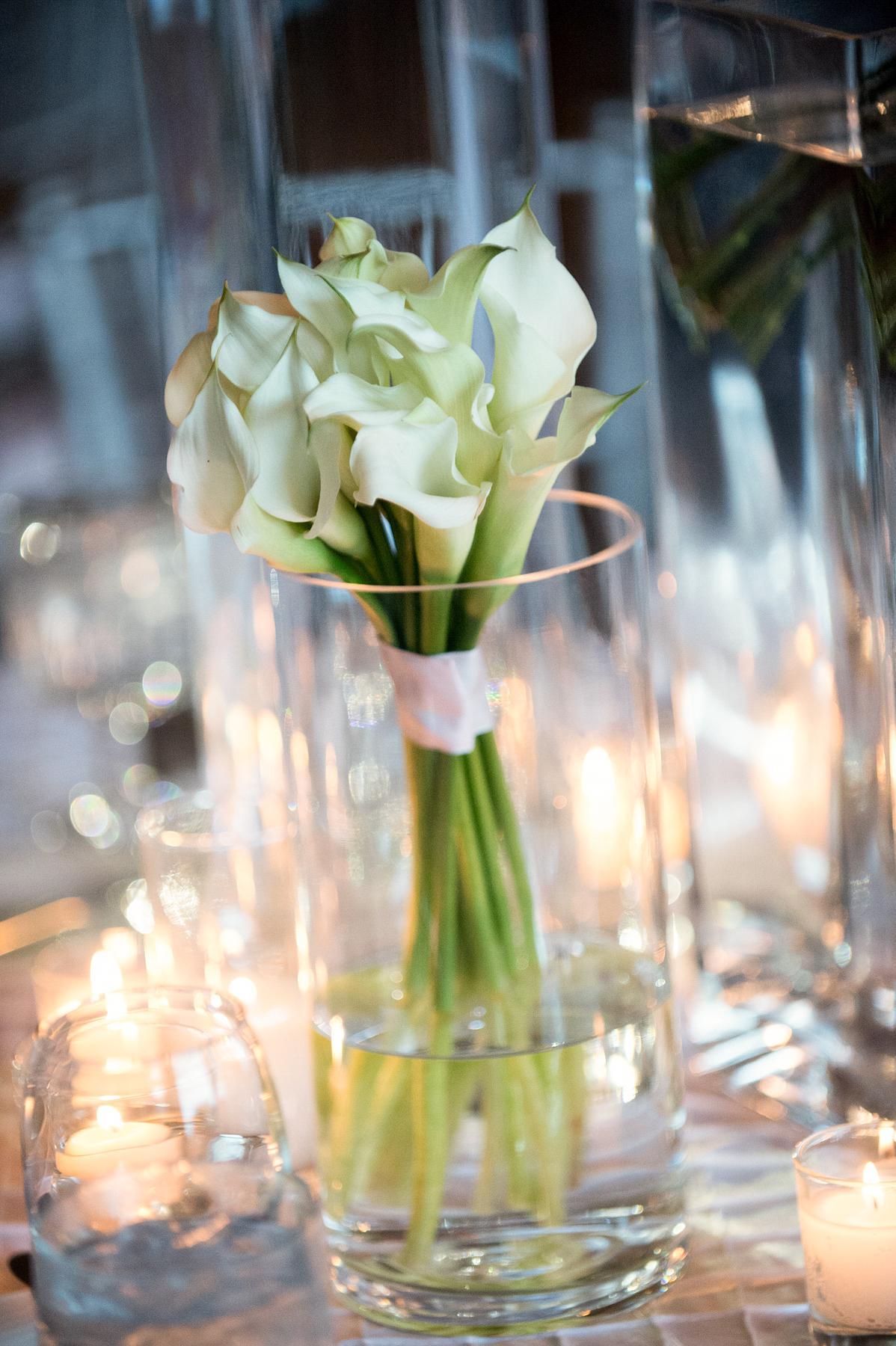 bel-air-bay-club-wedding-DG-18.jpg