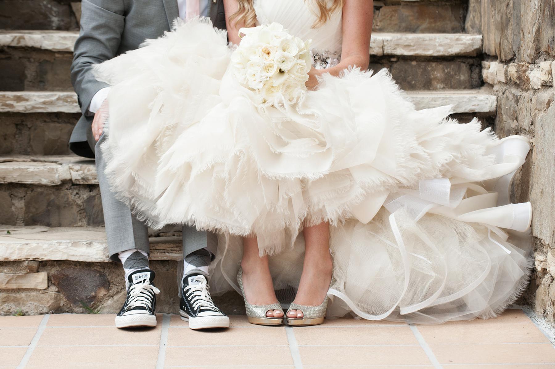 bel-air-bay-club-wedding-DG-22.jpg