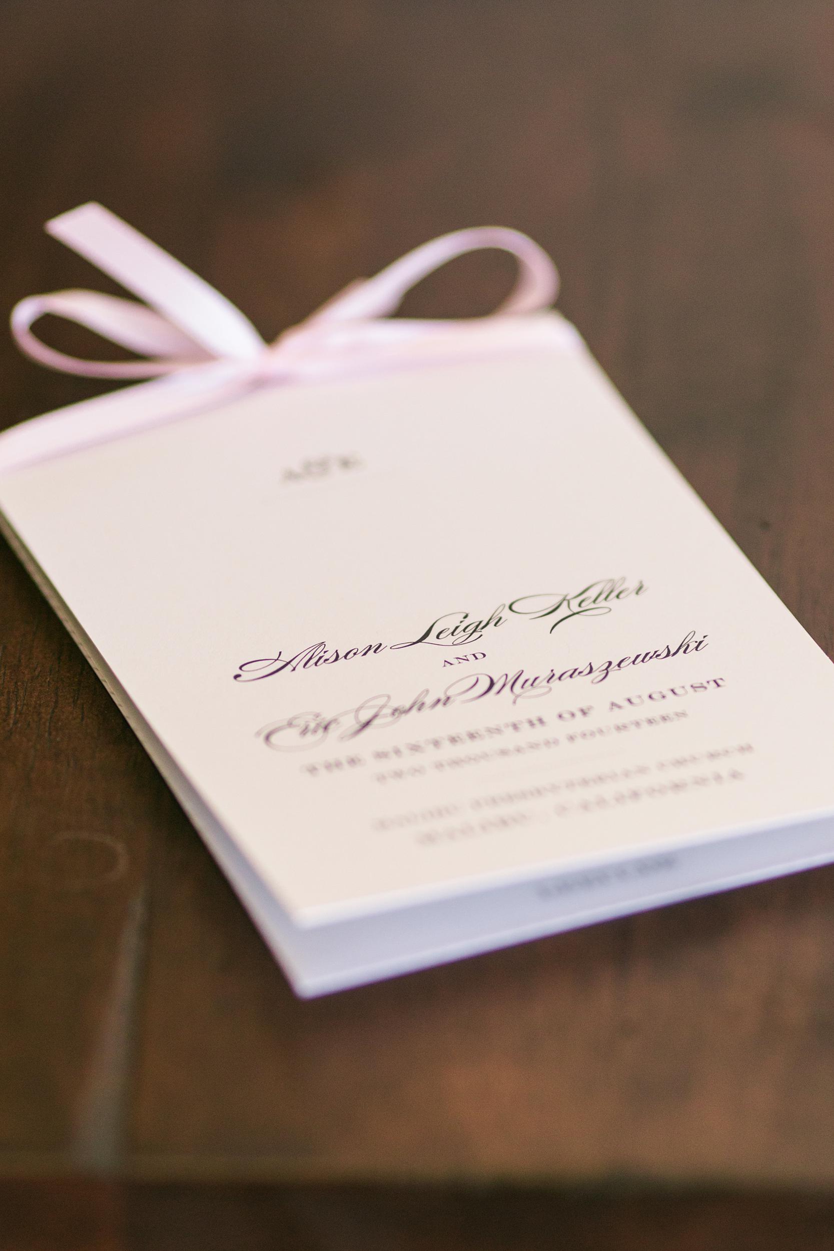 private-estate-malibu-wedding-KM-02.jpg