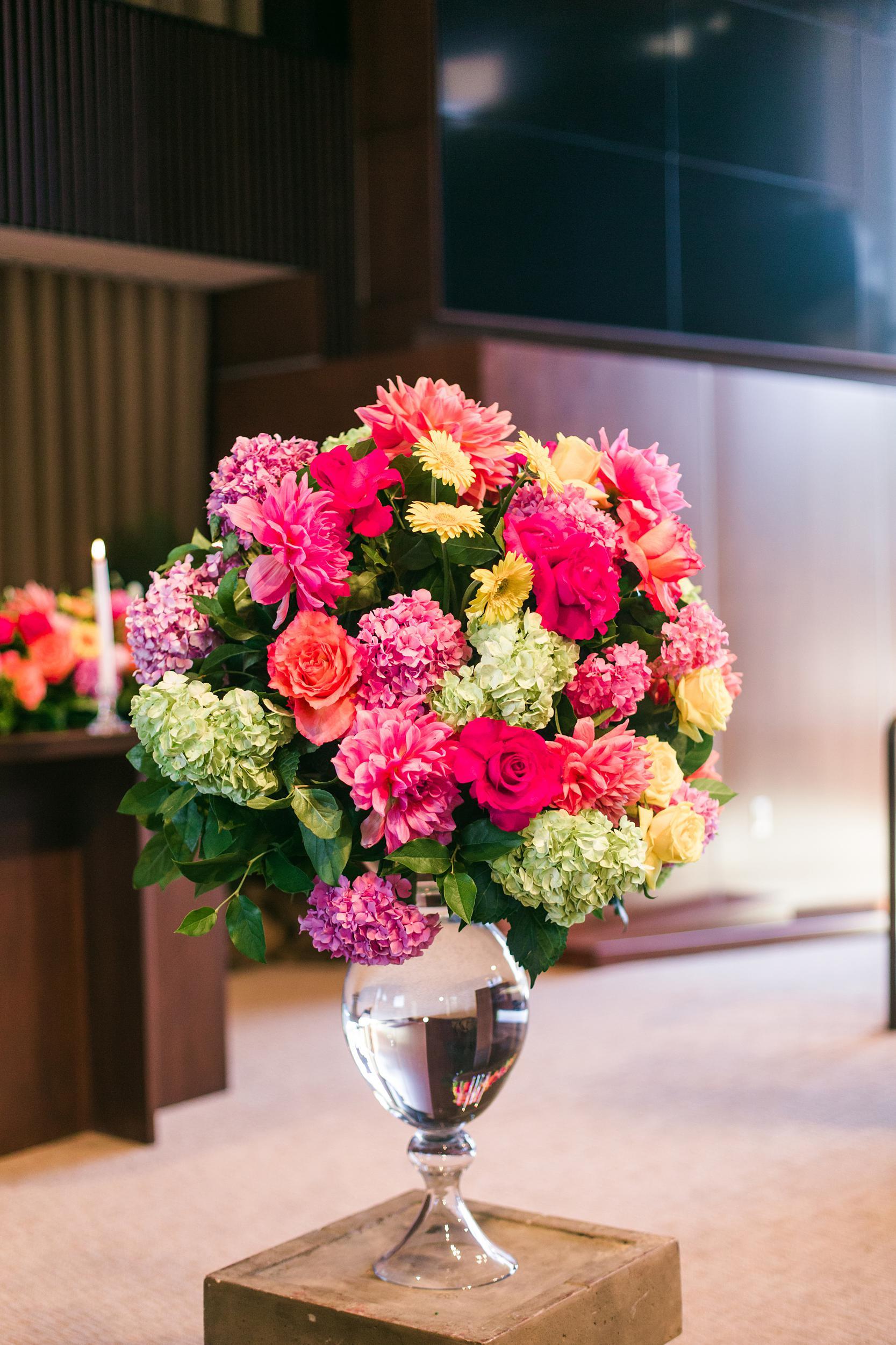 private-estate-malibu-wedding-KM-05.jpg