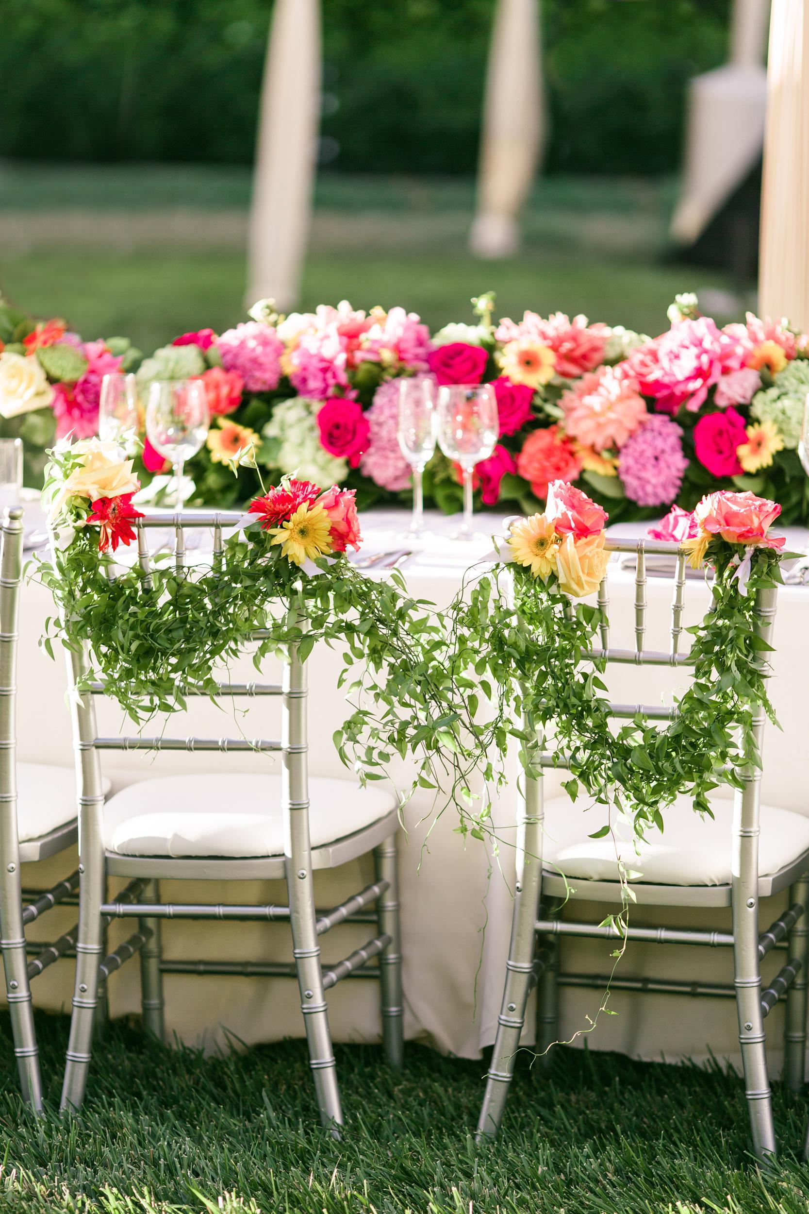 private-estate-malibu-wedding-KM-11.jpg