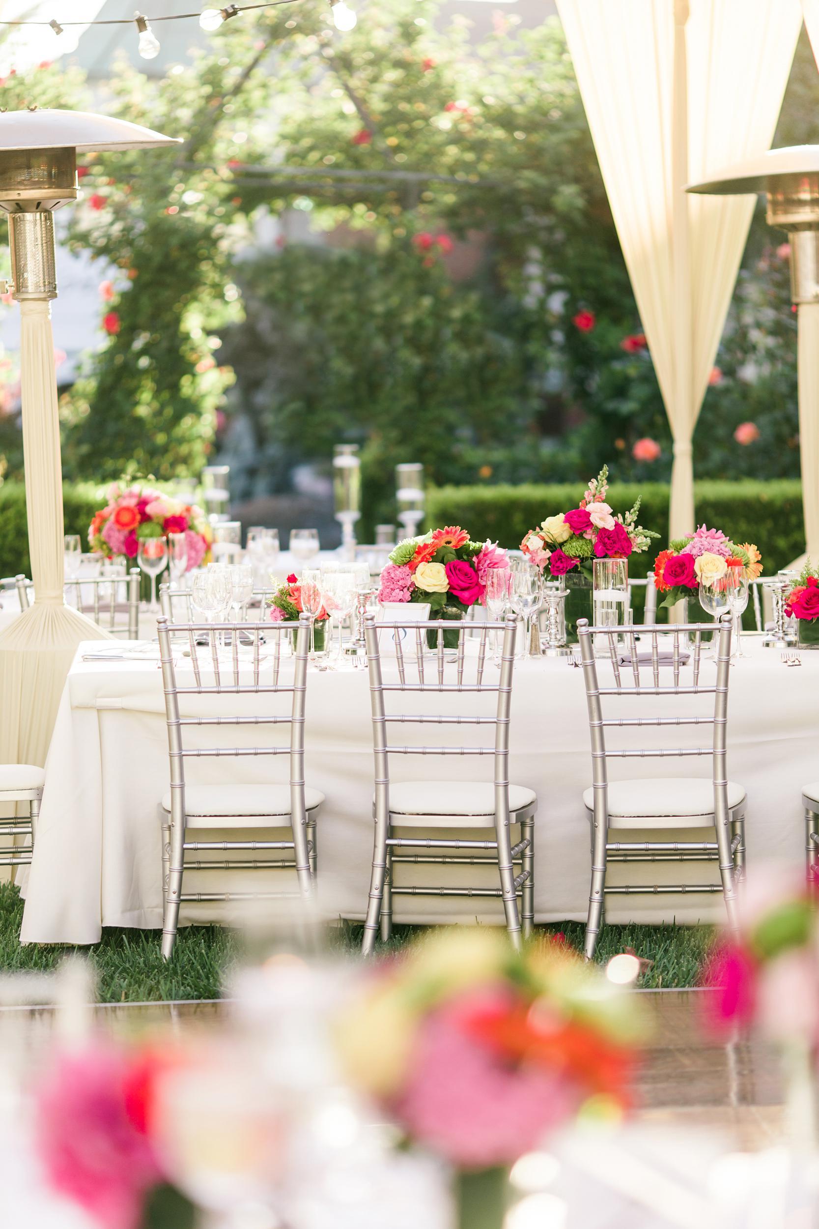 private-estate-malibu-wedding-KM-13.jpg