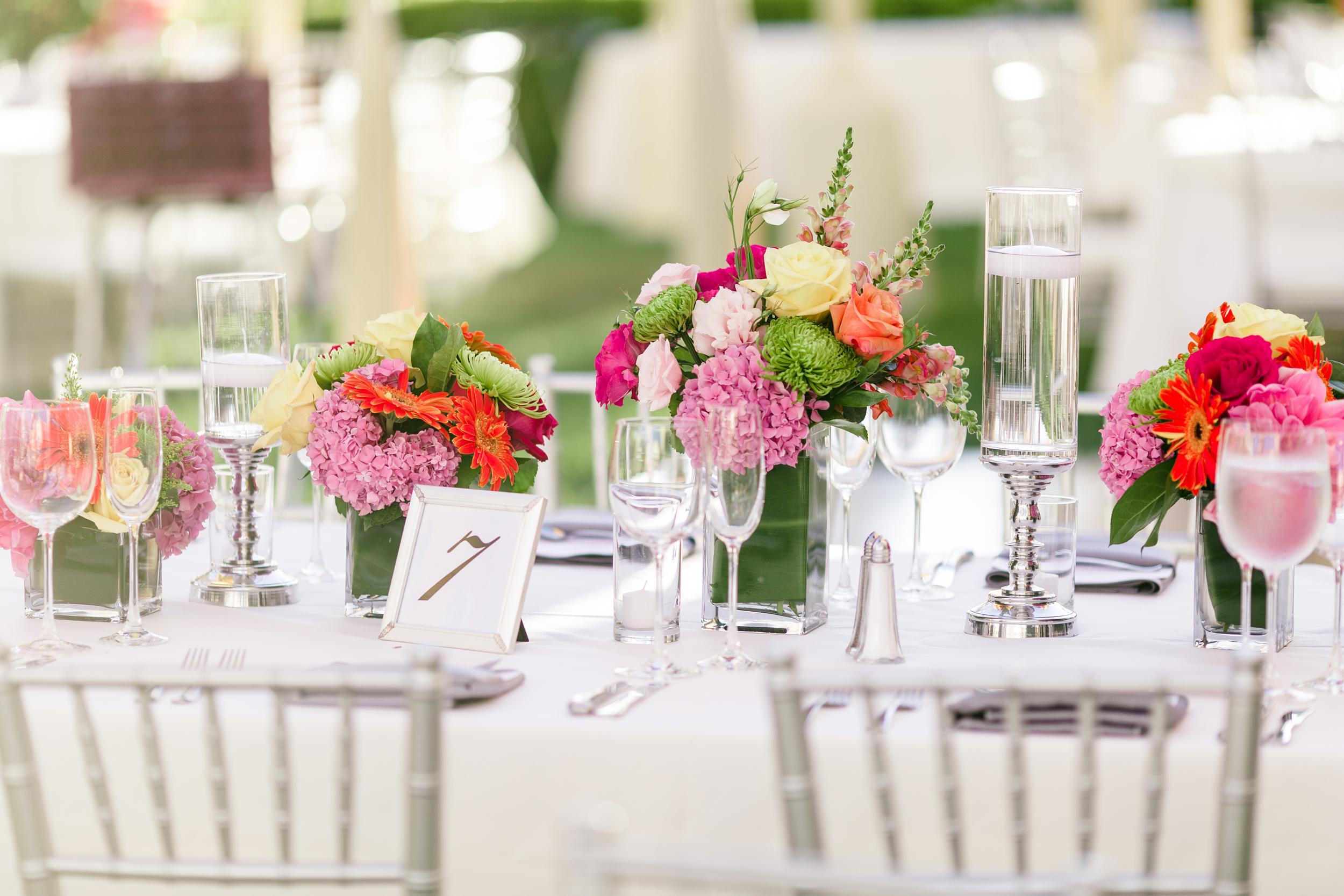 private-estate-malibu-wedding-KM-15.jpg
