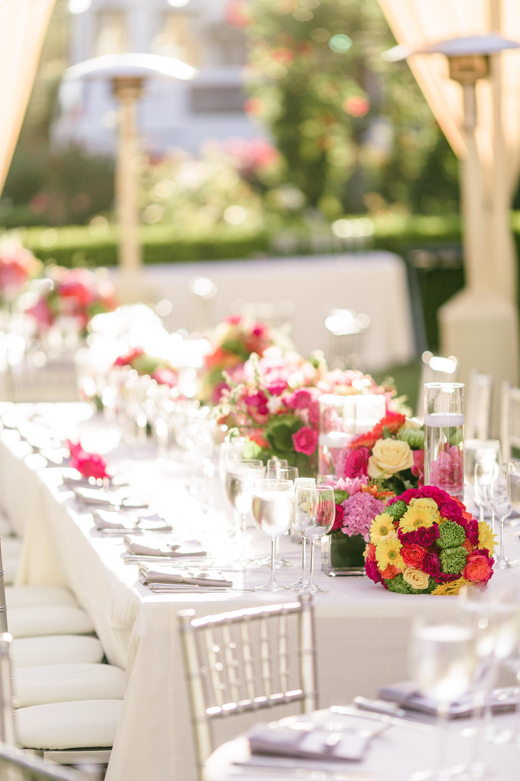 private-estate-malibu-wedding-KM-14.jpg