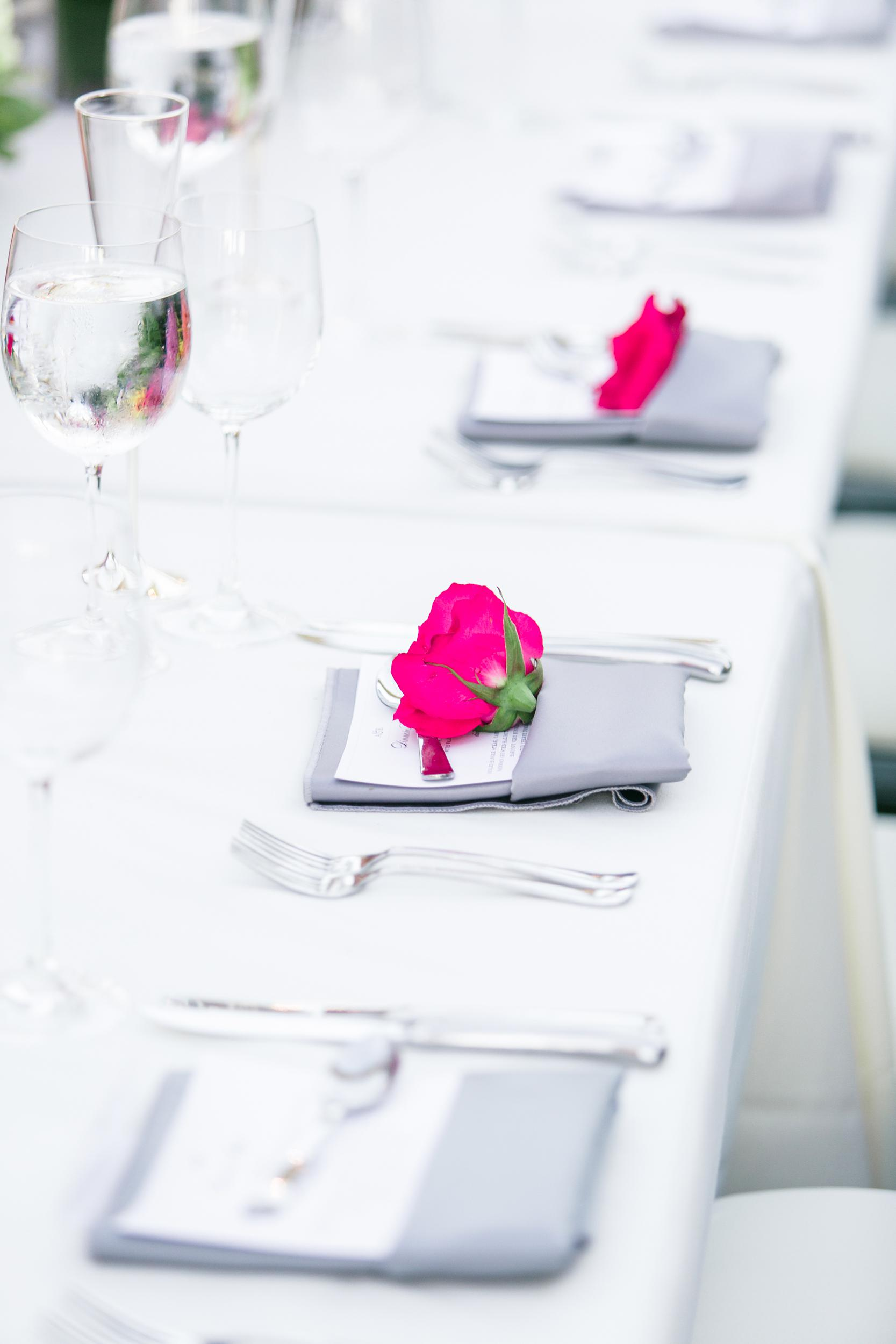 private-estate-malibu-wedding-KM-17.jpg
