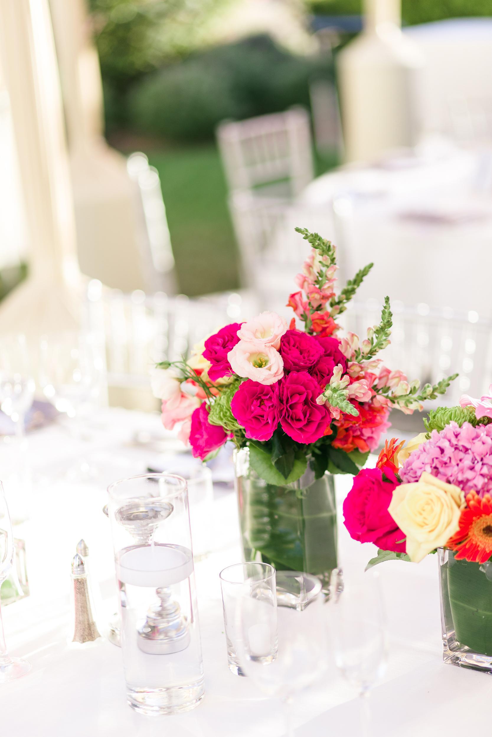 private-estate-malibu-wedding-KM-16.jpg