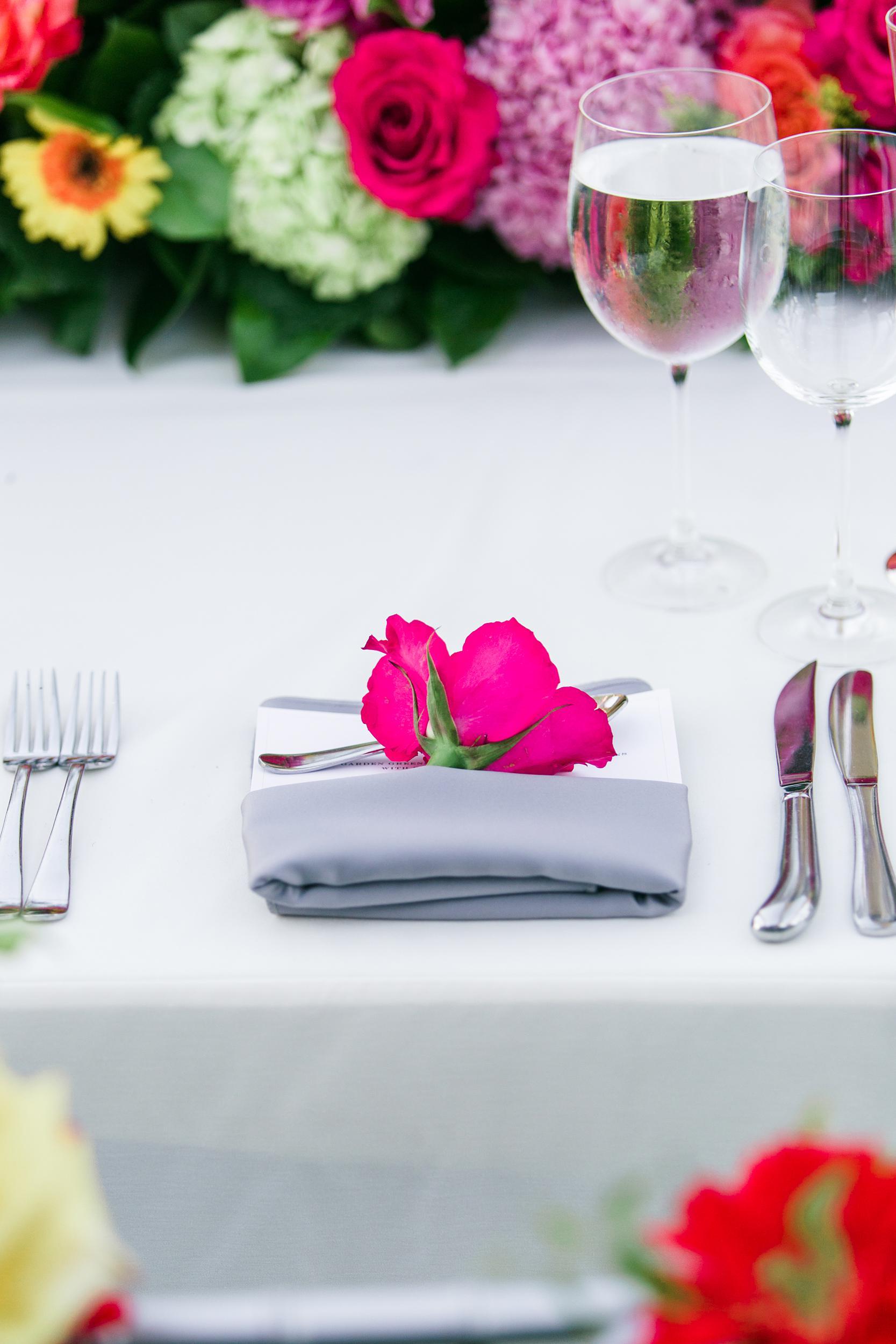 private-estate-malibu-wedding-KM-18.jpg