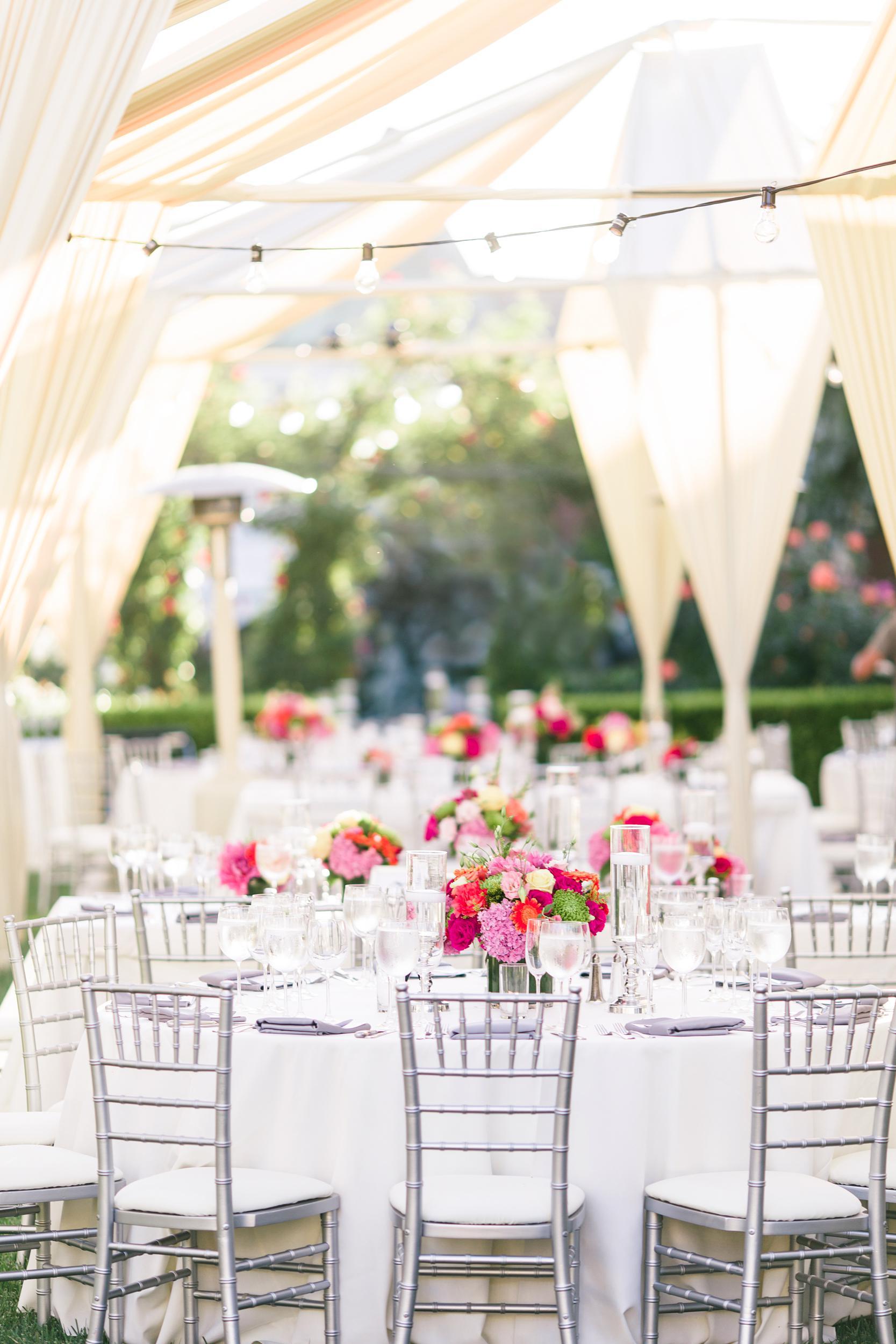 private-estate-malibu-wedding-KM-20.jpg