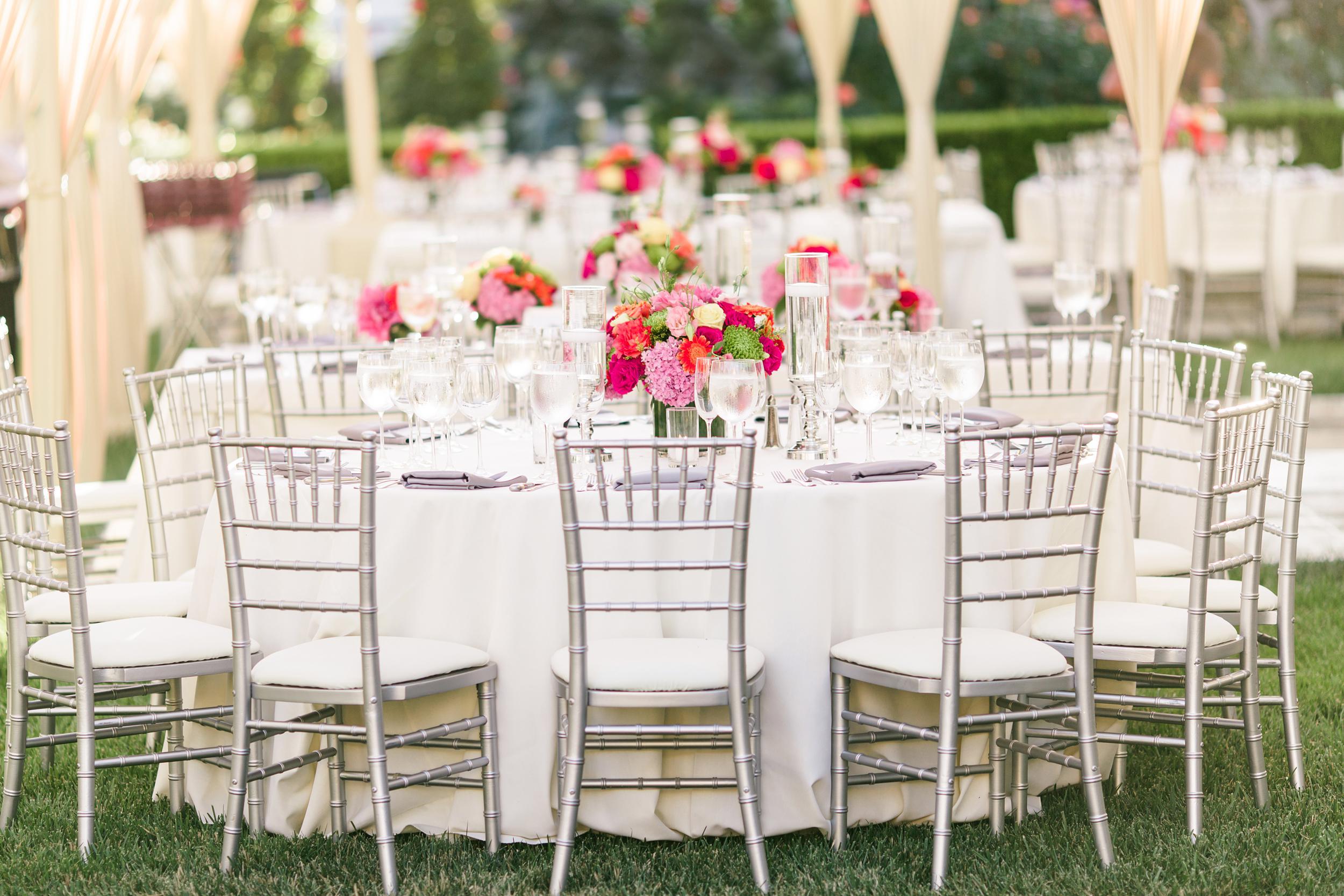 private-estate-malibu-wedding-KM-21.jpg