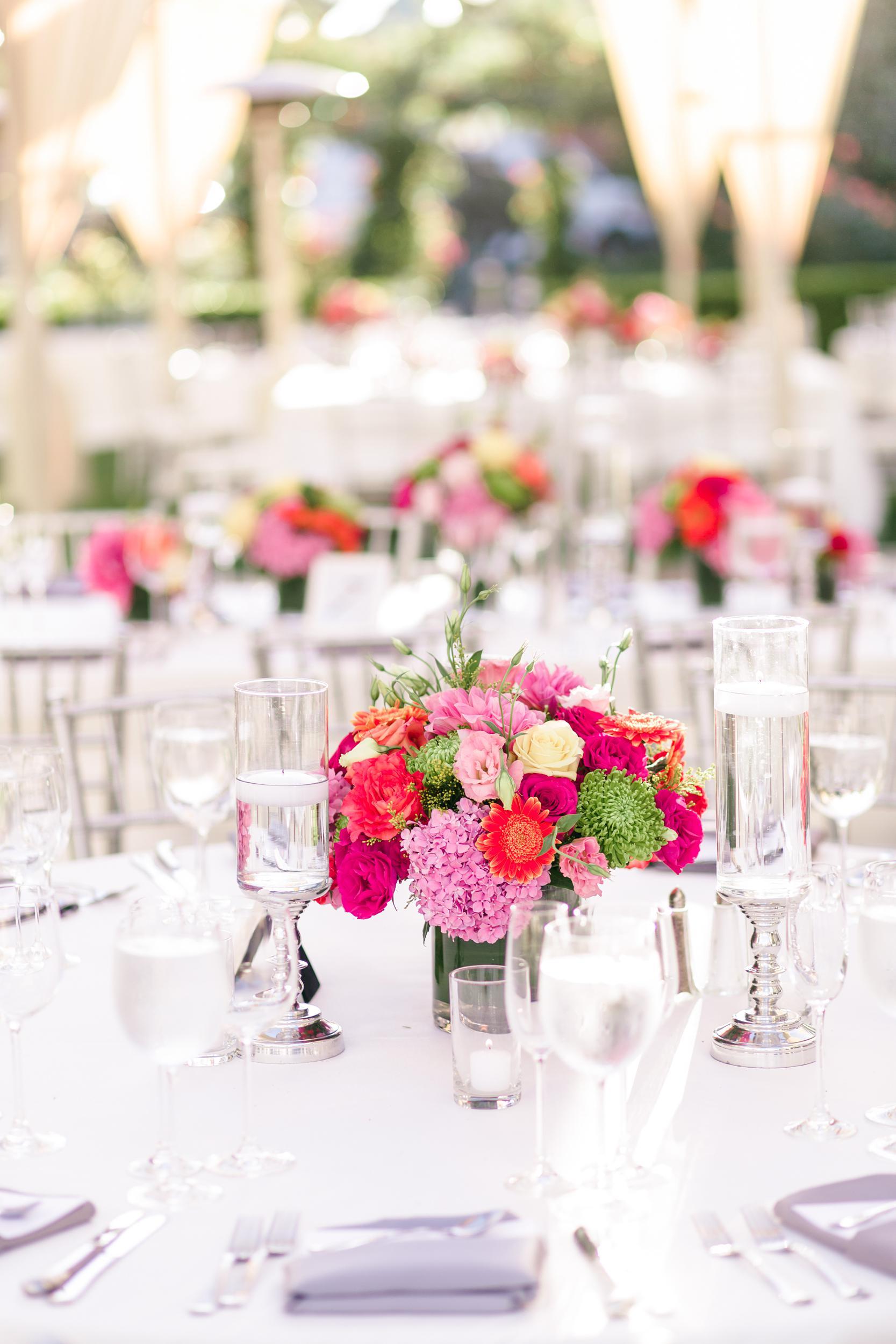 private-estate-malibu-wedding-KM-22.jpg