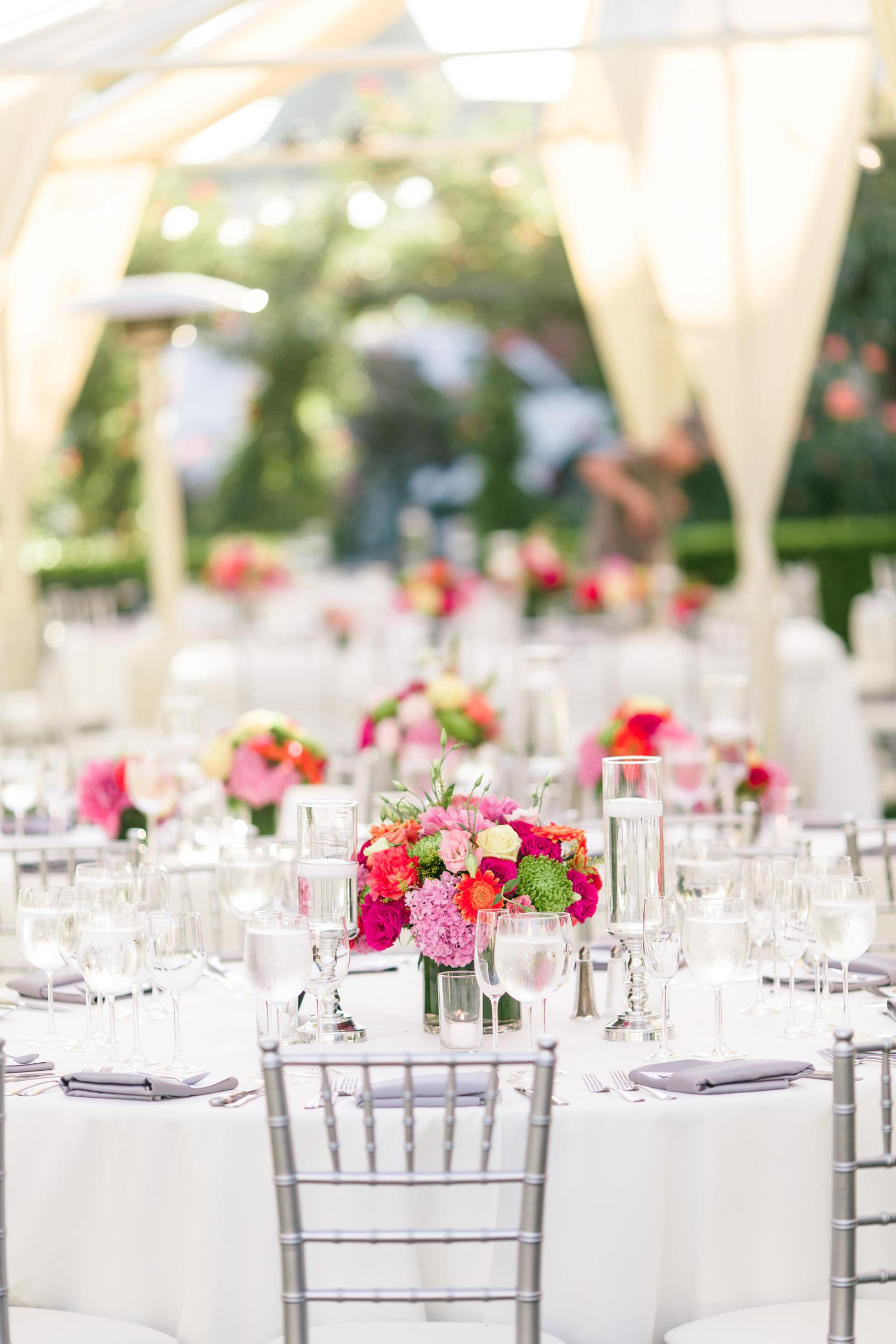 private-estate-malibu-wedding-KM-24.jpg