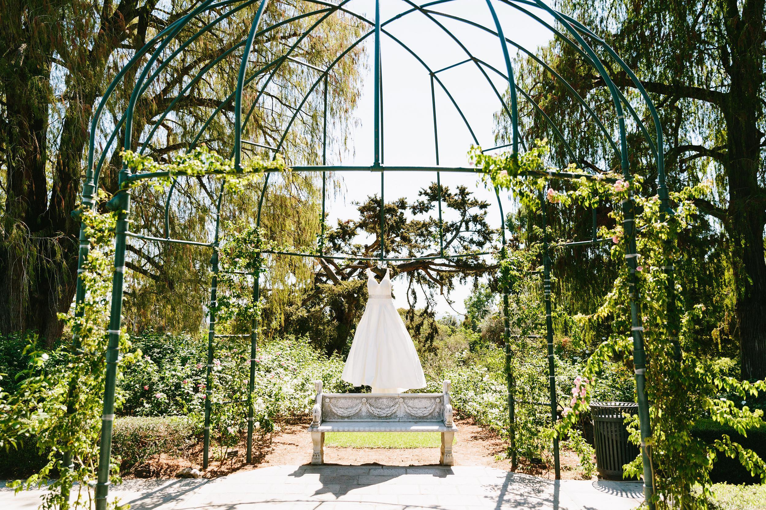 huntington-library-wedding-HP-03.jpg