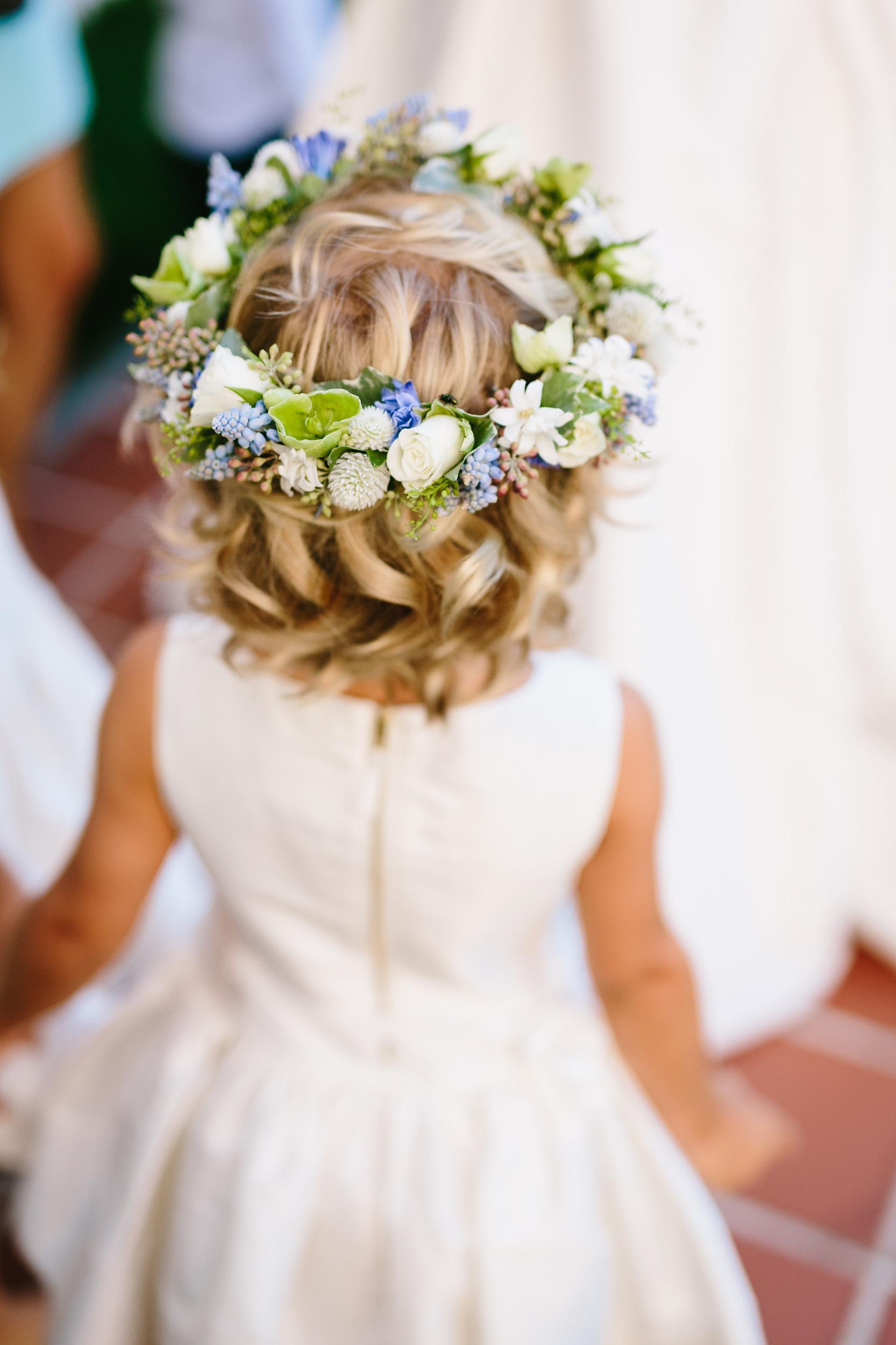 huntington-library-wedding-HP-10.jpg