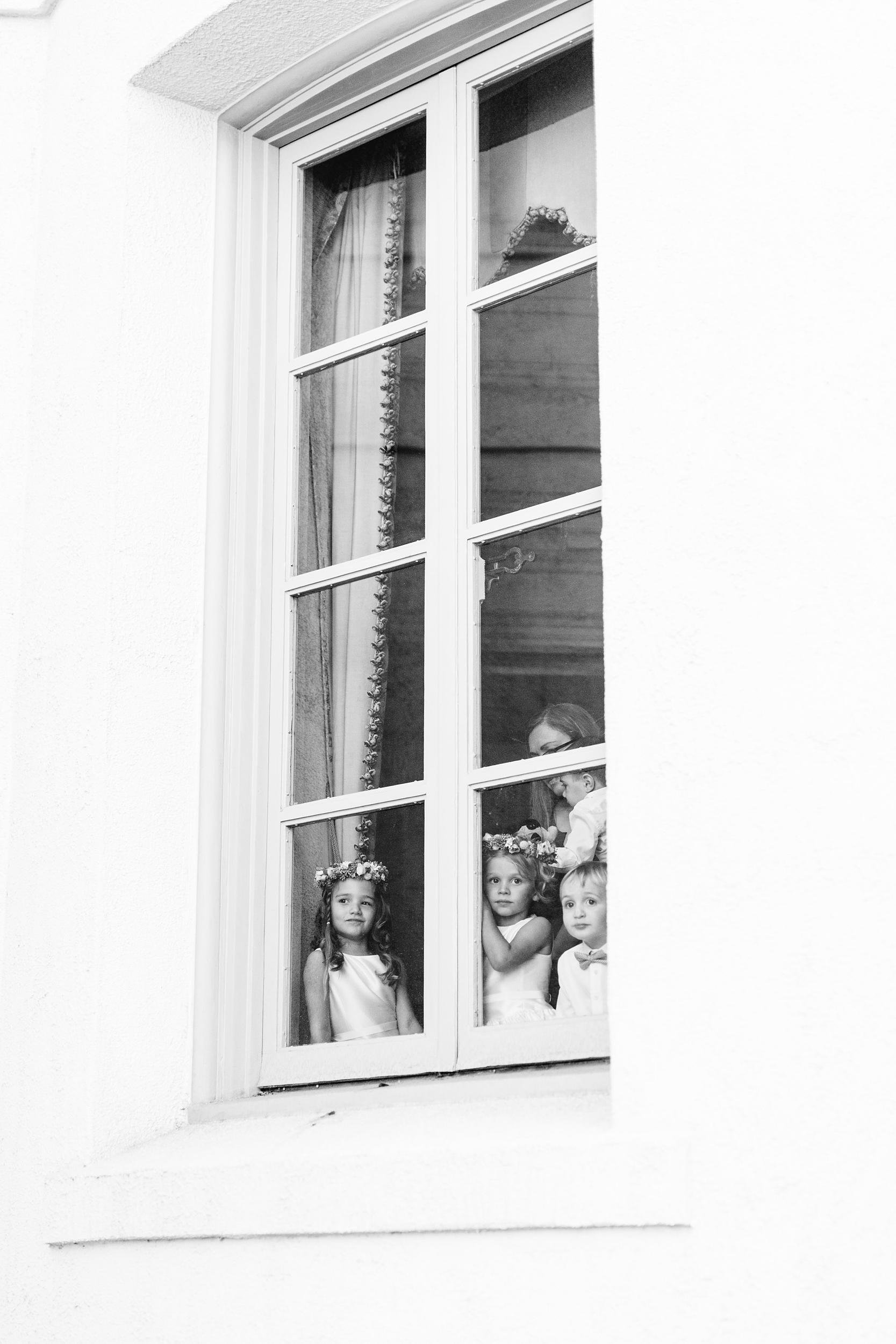 huntington-library-wedding-HP-09.jpg