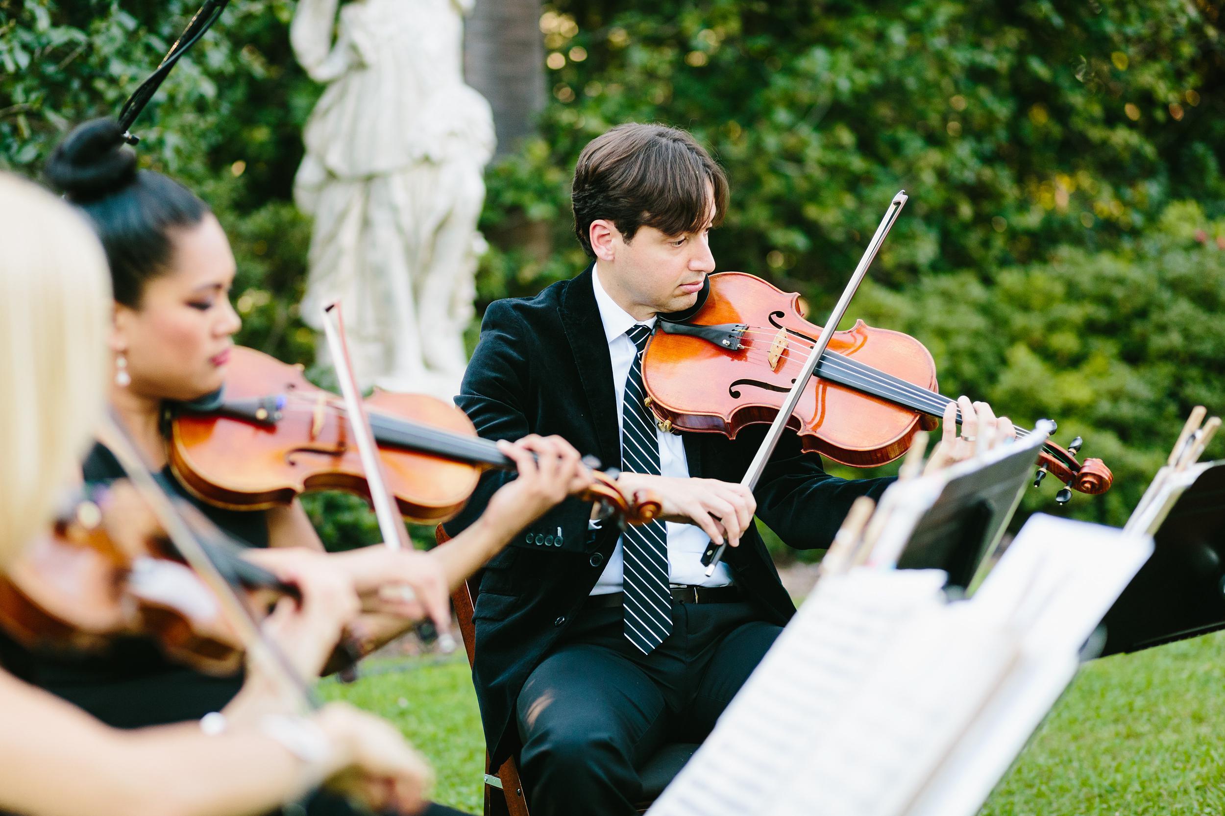 huntington-library-wedding-HP-11.jpg