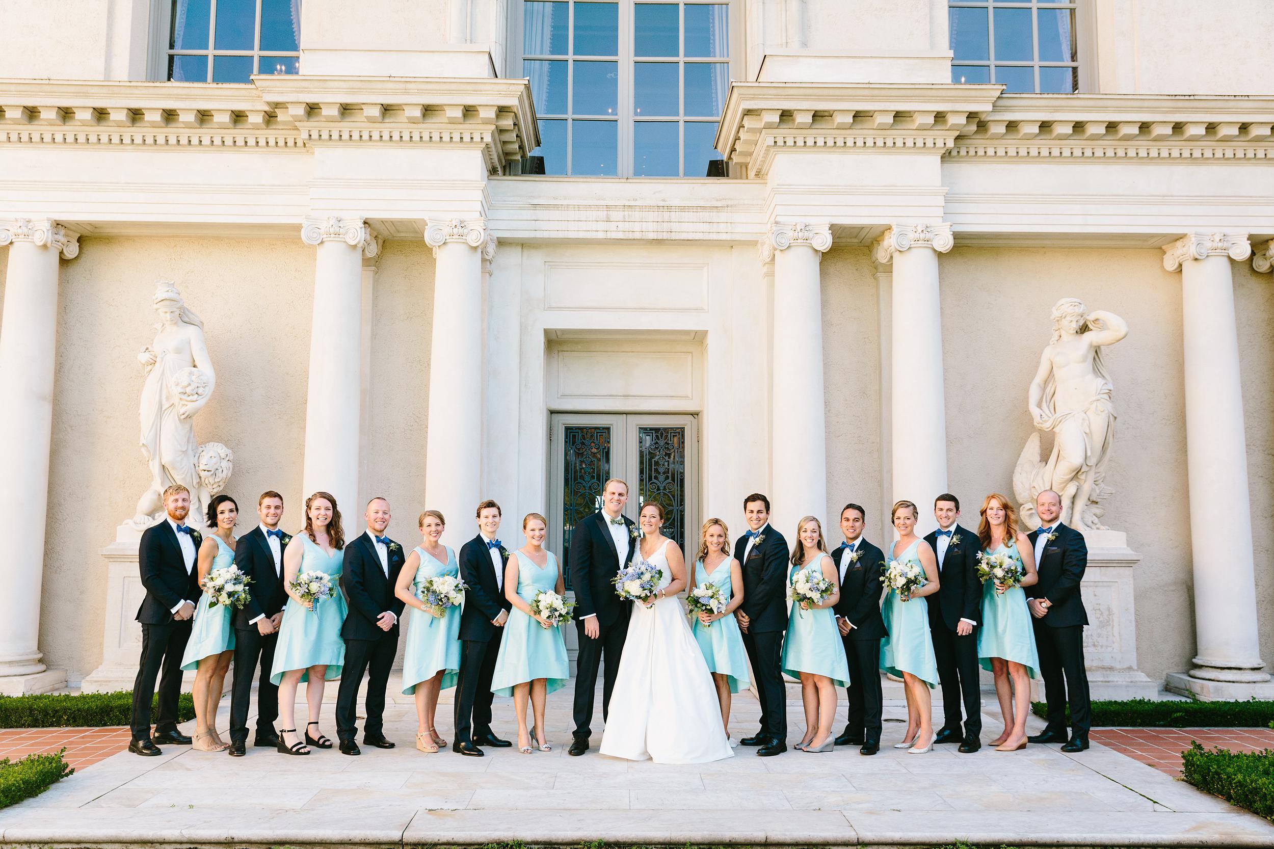 huntington-library-wedding-HP-17.jpg