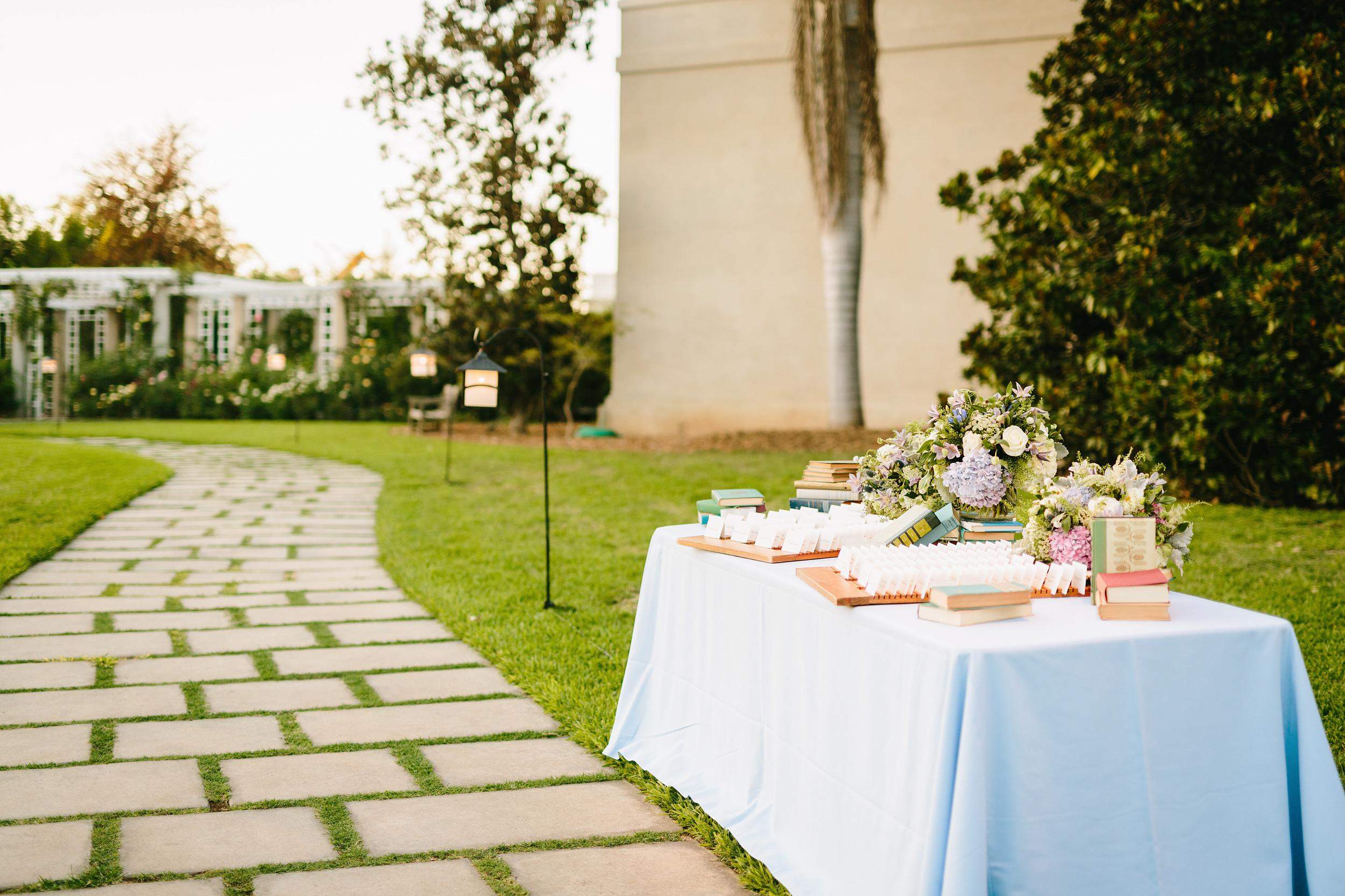 huntington-library-wedding-HP-19.jpg