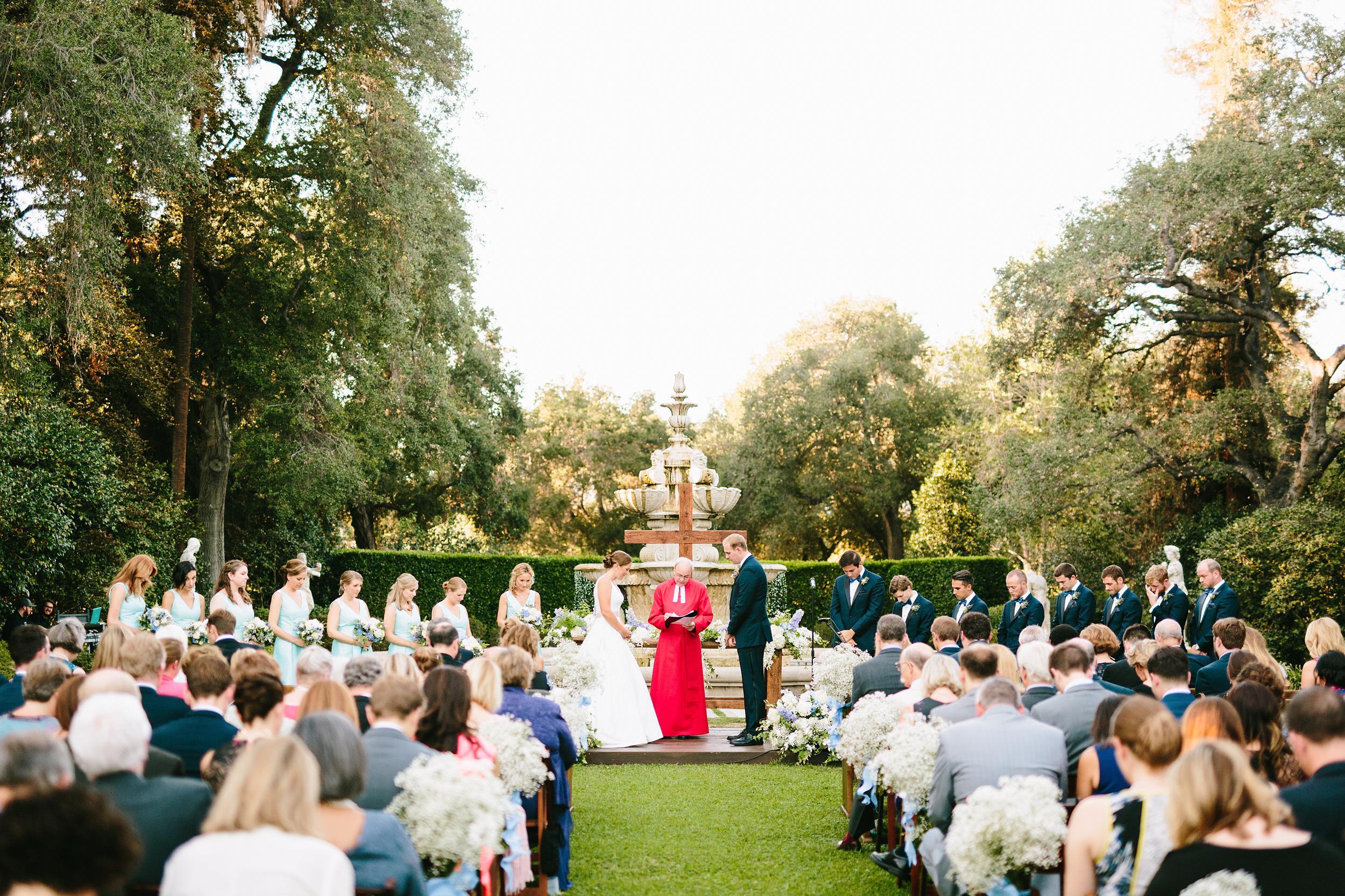 huntington-library-wedding-HP-16.jpg