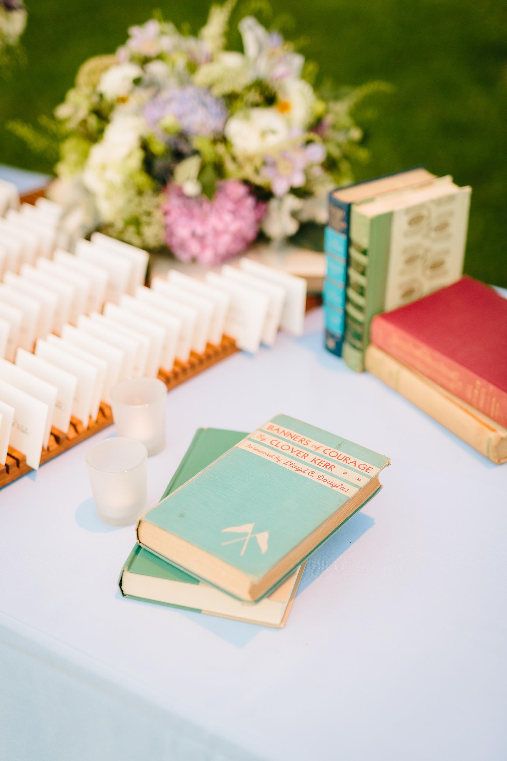 huntington-library-wedding-HP-22.jpg