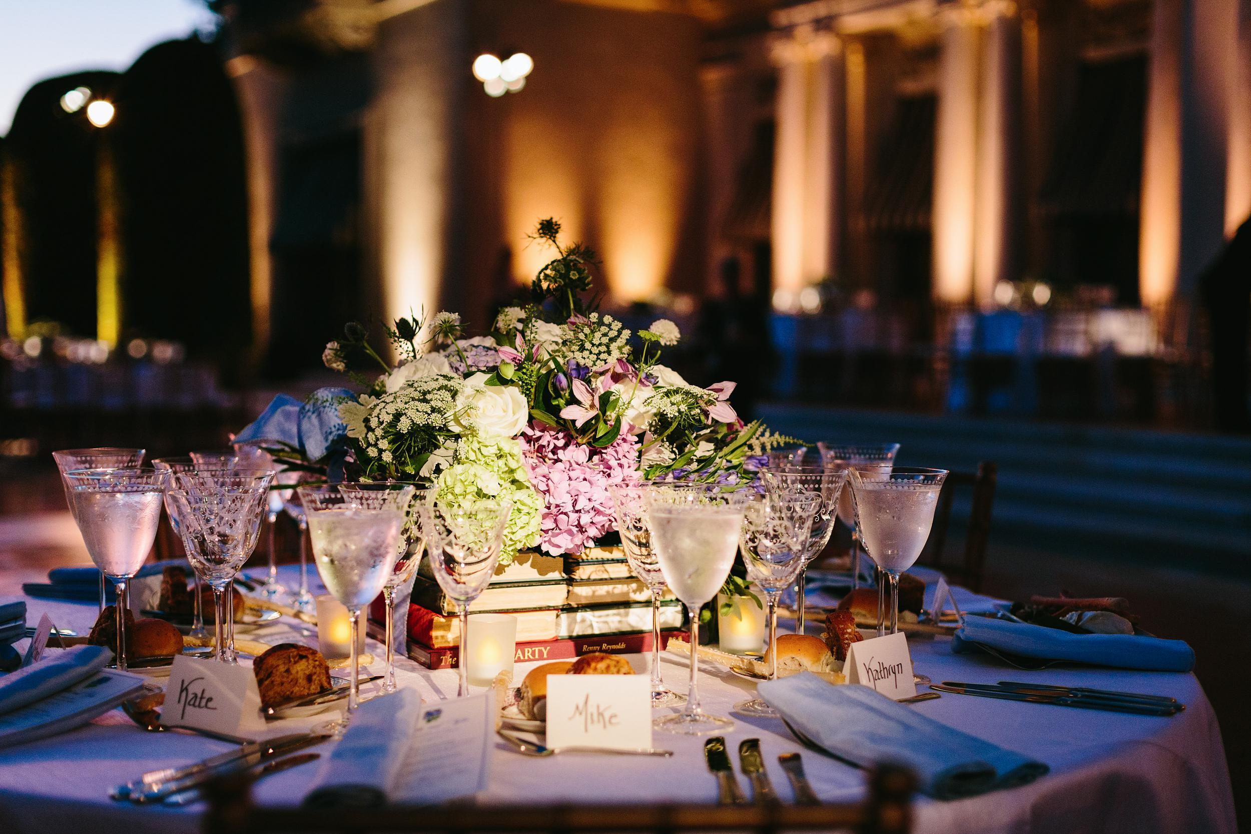 huntington-library-wedding-HP-31.jpg