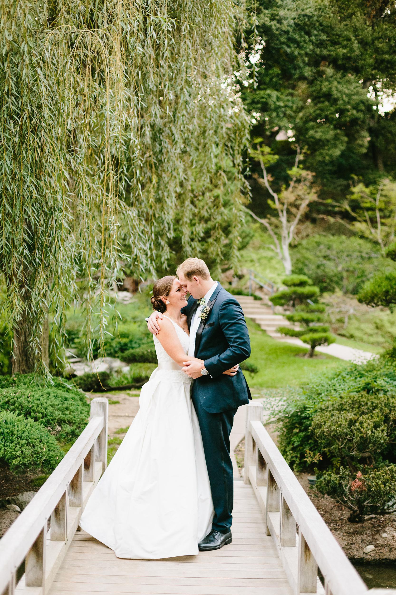 huntington-library-wedding-HP-34.jpg