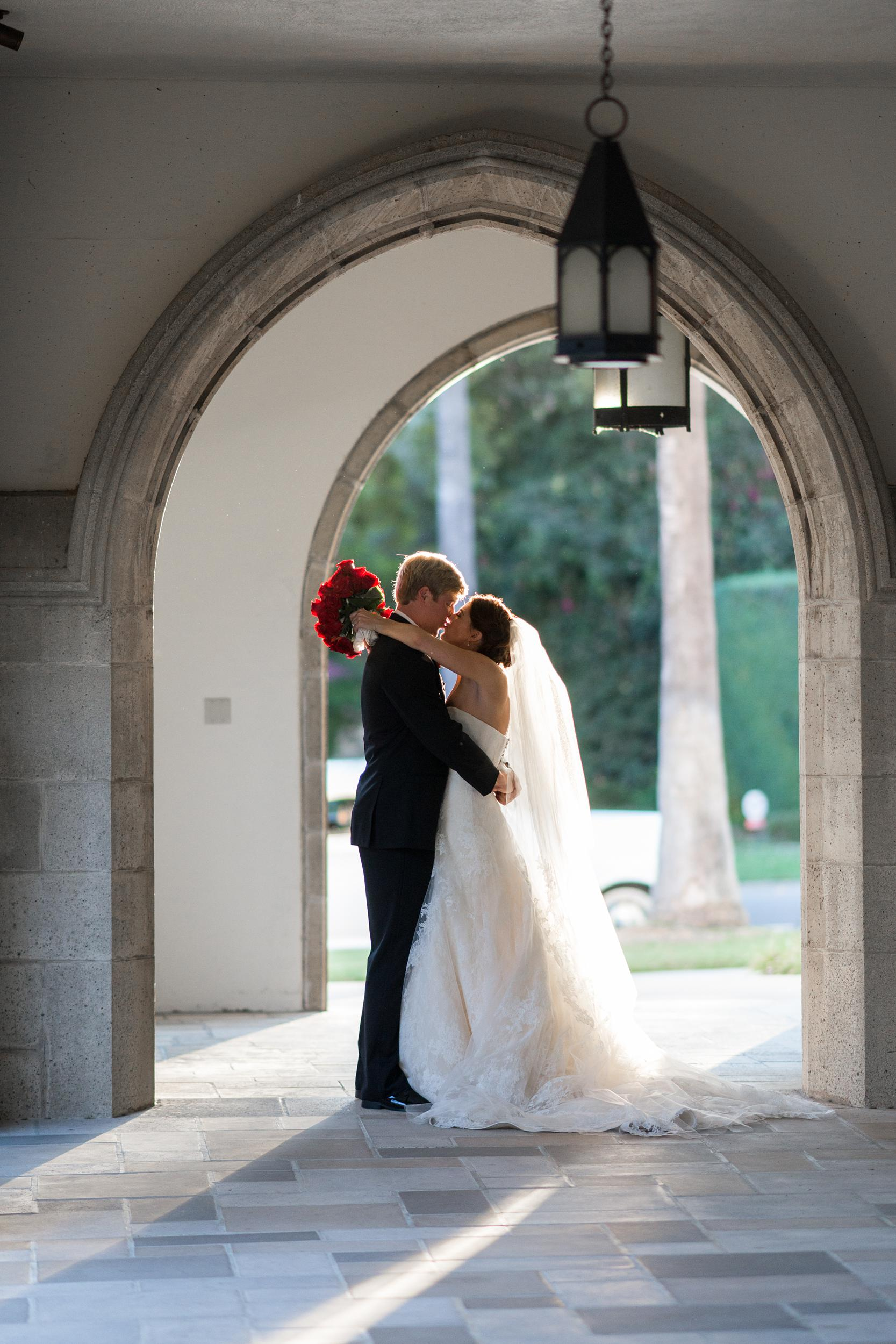 private-estate-pasadena-wedding-LB-01.jpg