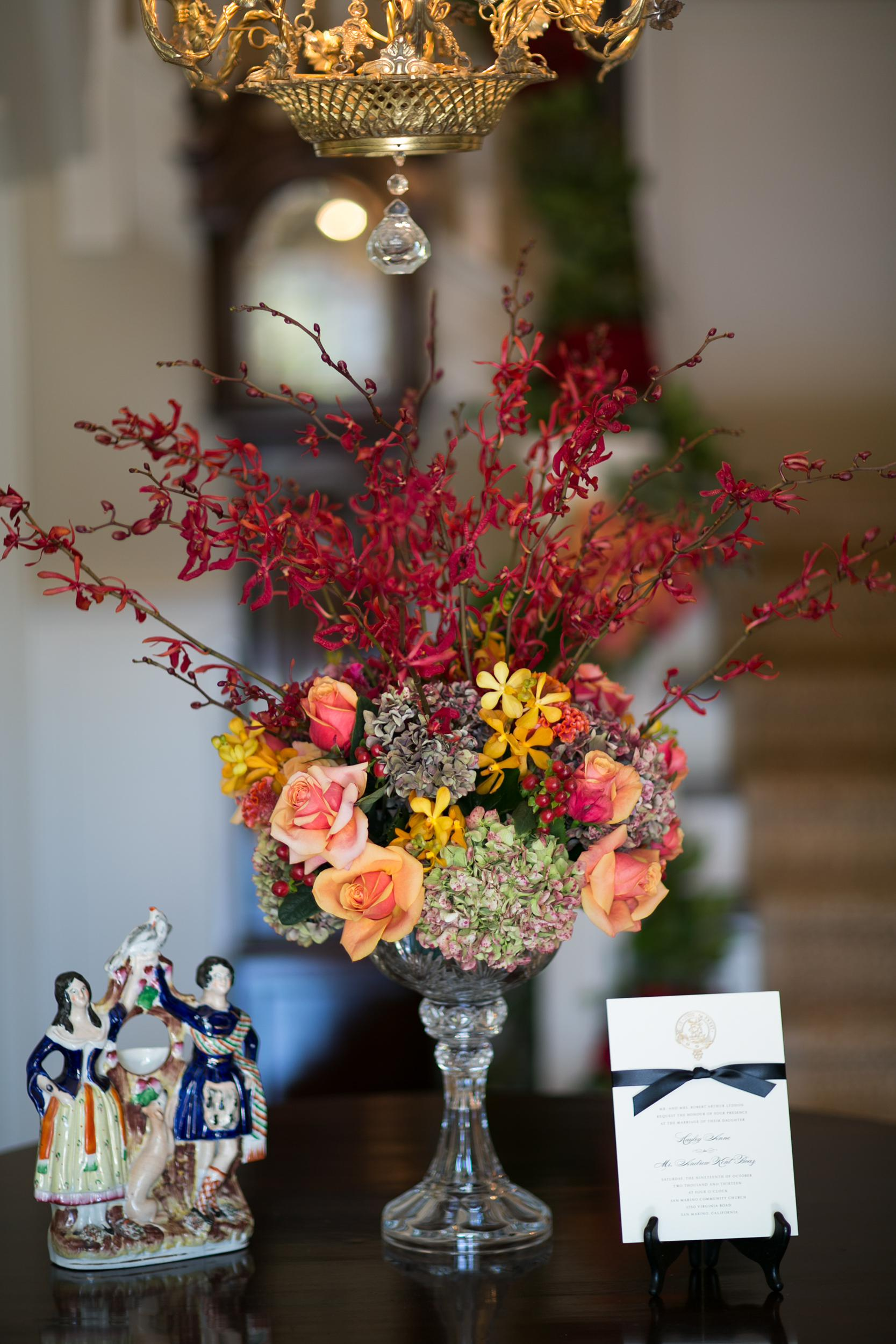 private-estate-pasadena-wedding-LB-08.jpg