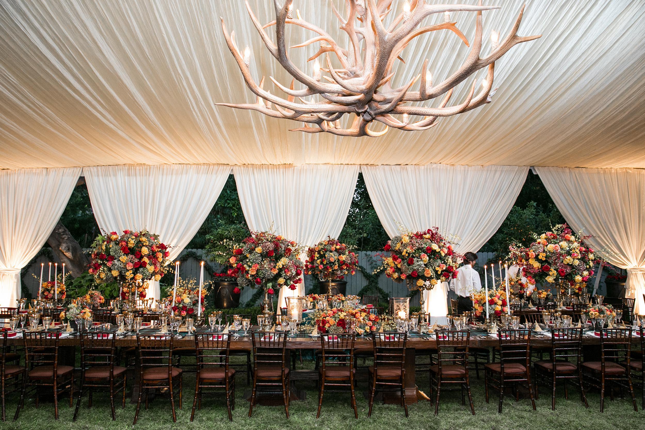 private-estate-pasadena-wedding-LB-18.jpg