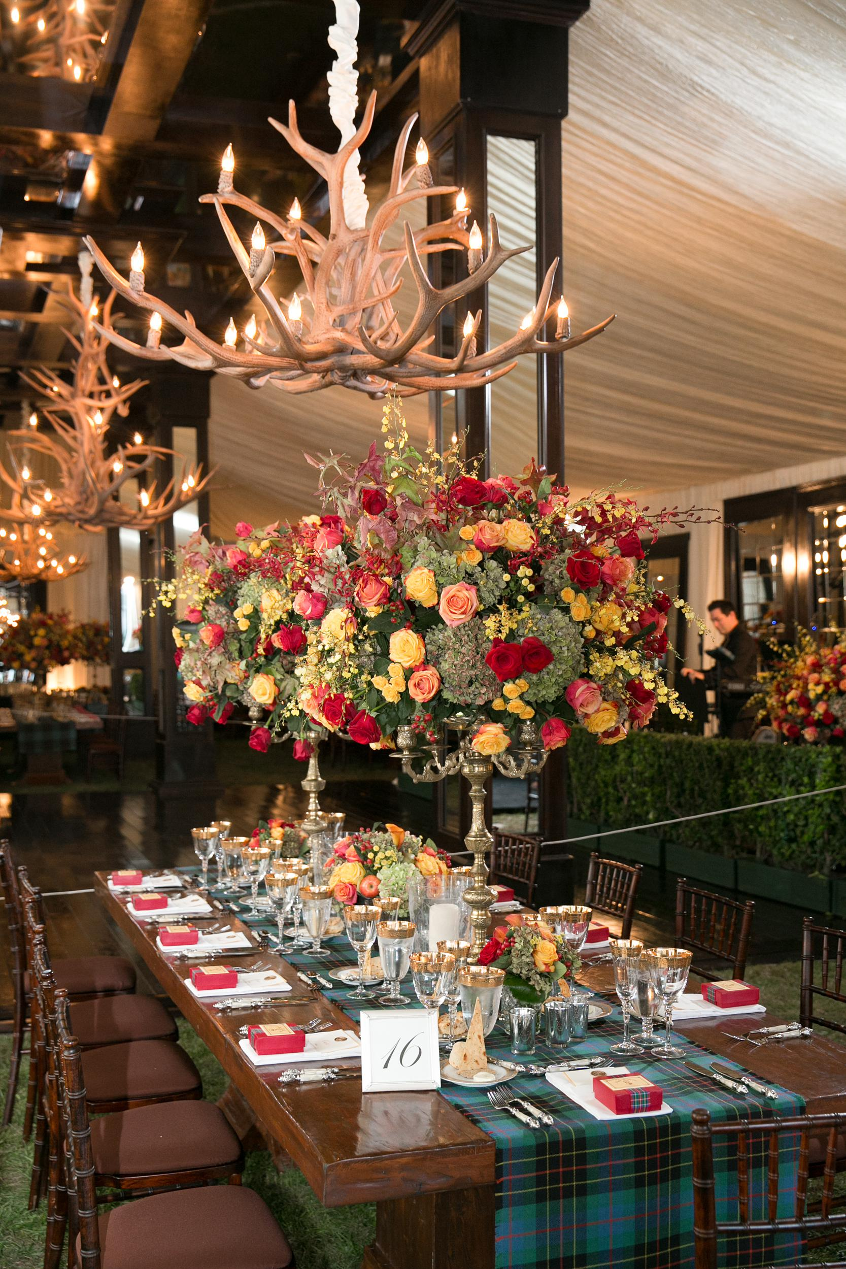 private-estate-pasadena-wedding-LB-26.jpg