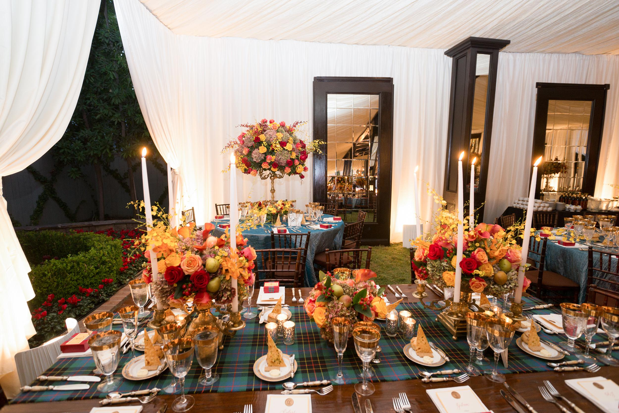 private-estate-pasadena-wedding-LB-29.jpg