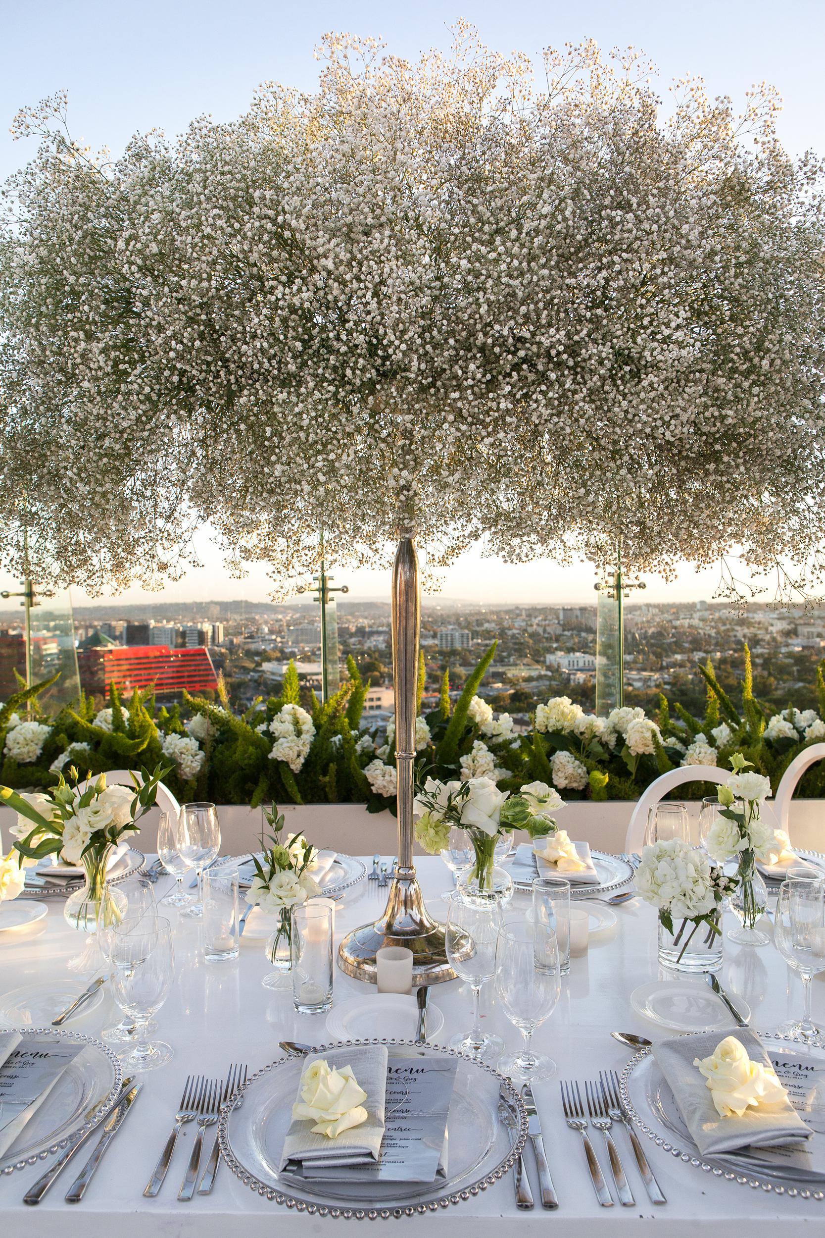 london-los-angeles-wedding-LK-16.jpg