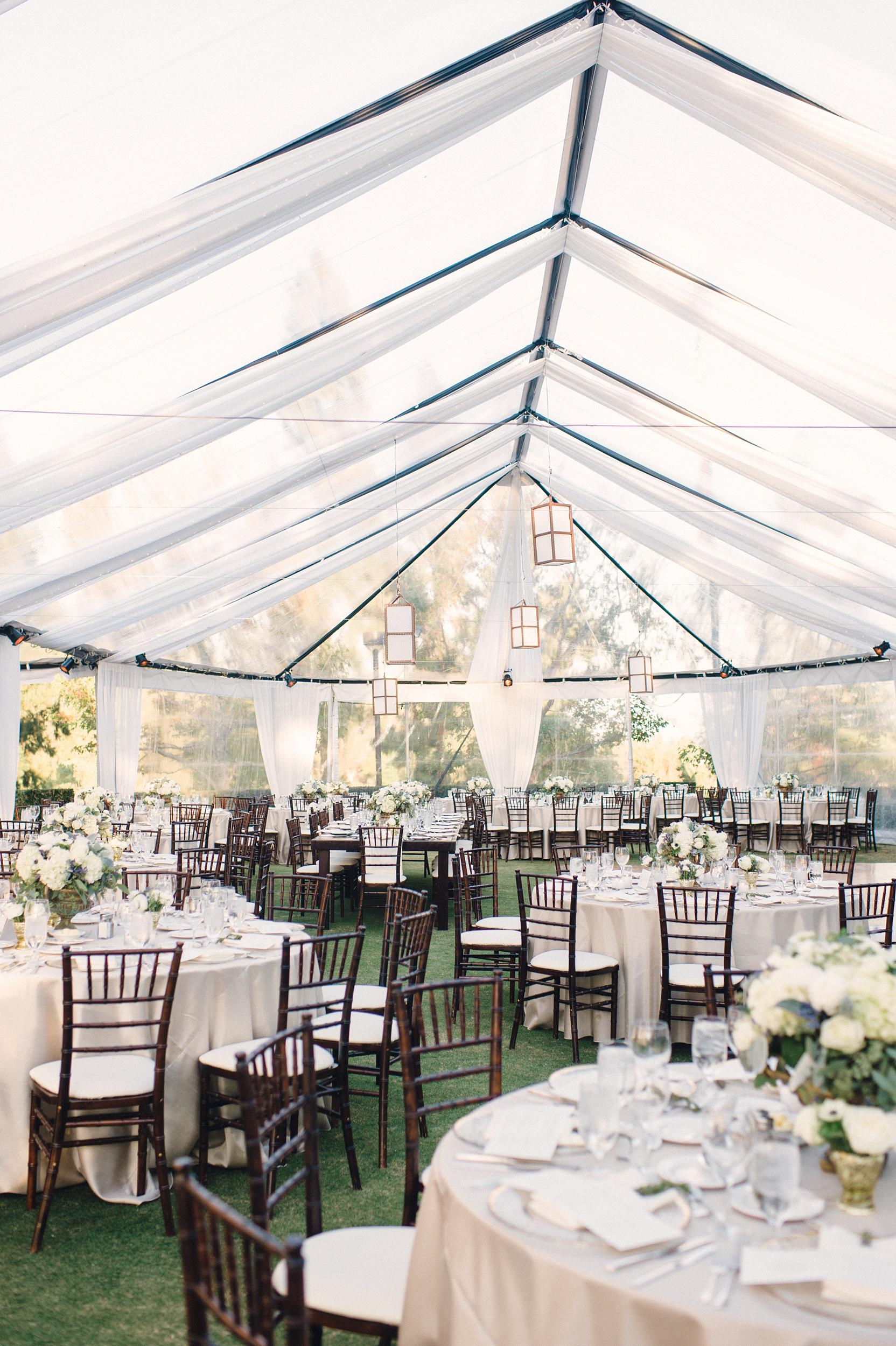 annandale-golf-club-pasadena-wedding-JM-05.jpg