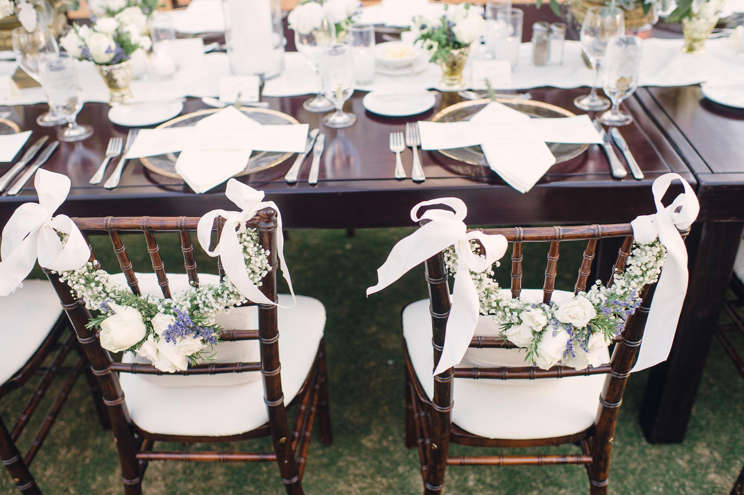 annandale-golf-club-pasadena-wedding-JM-12.jpg