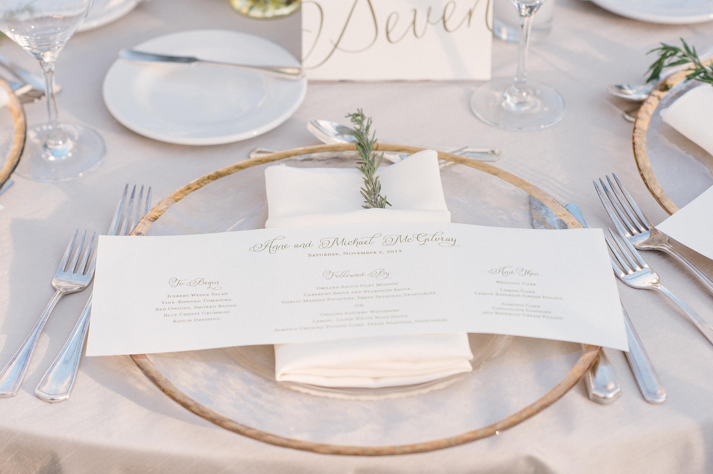 annandale-golf-club-pasadena-wedding-JM-19.jpg