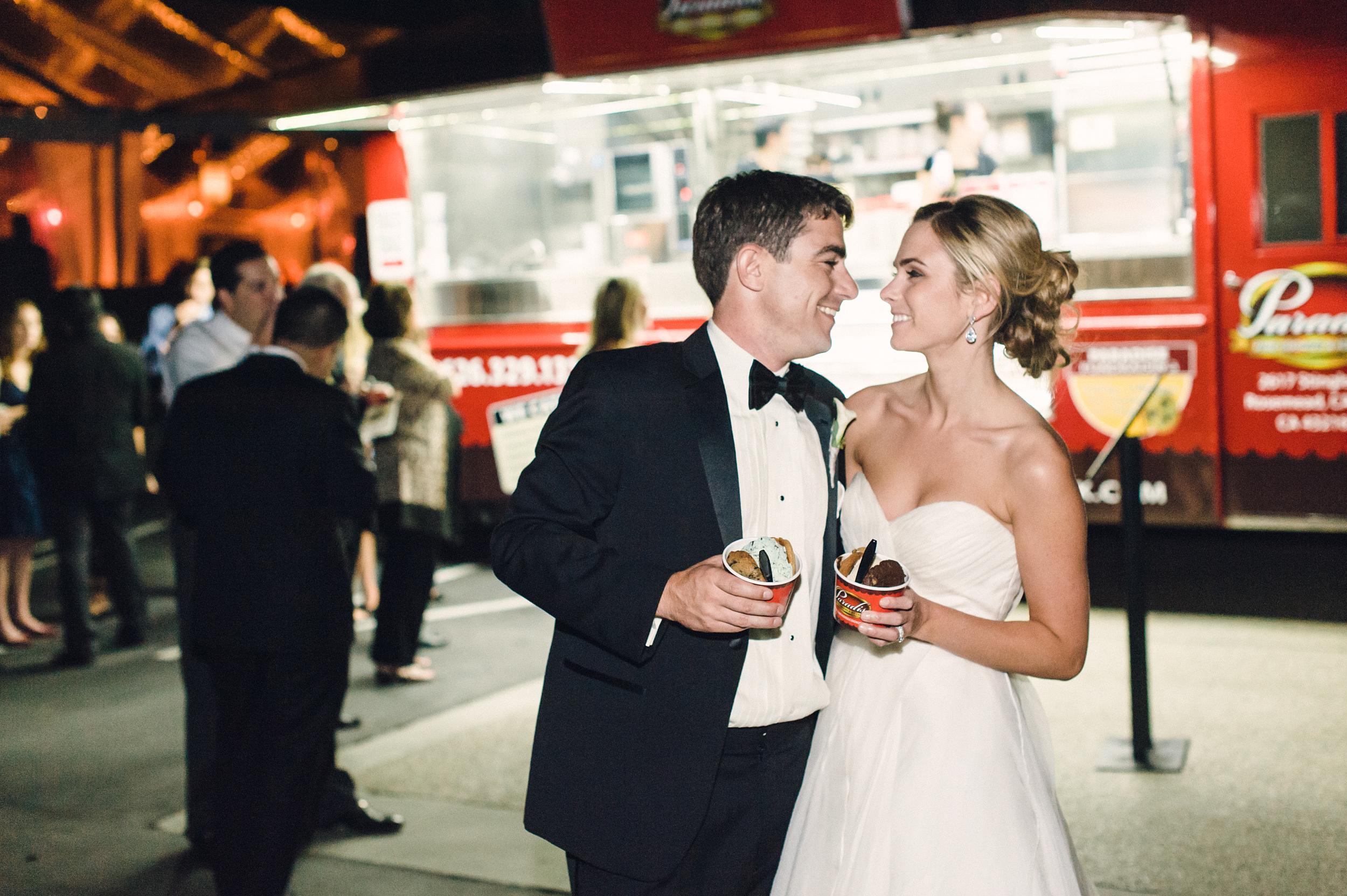 annandale-golf-club-pasadena-wedding-JM-27.jpg