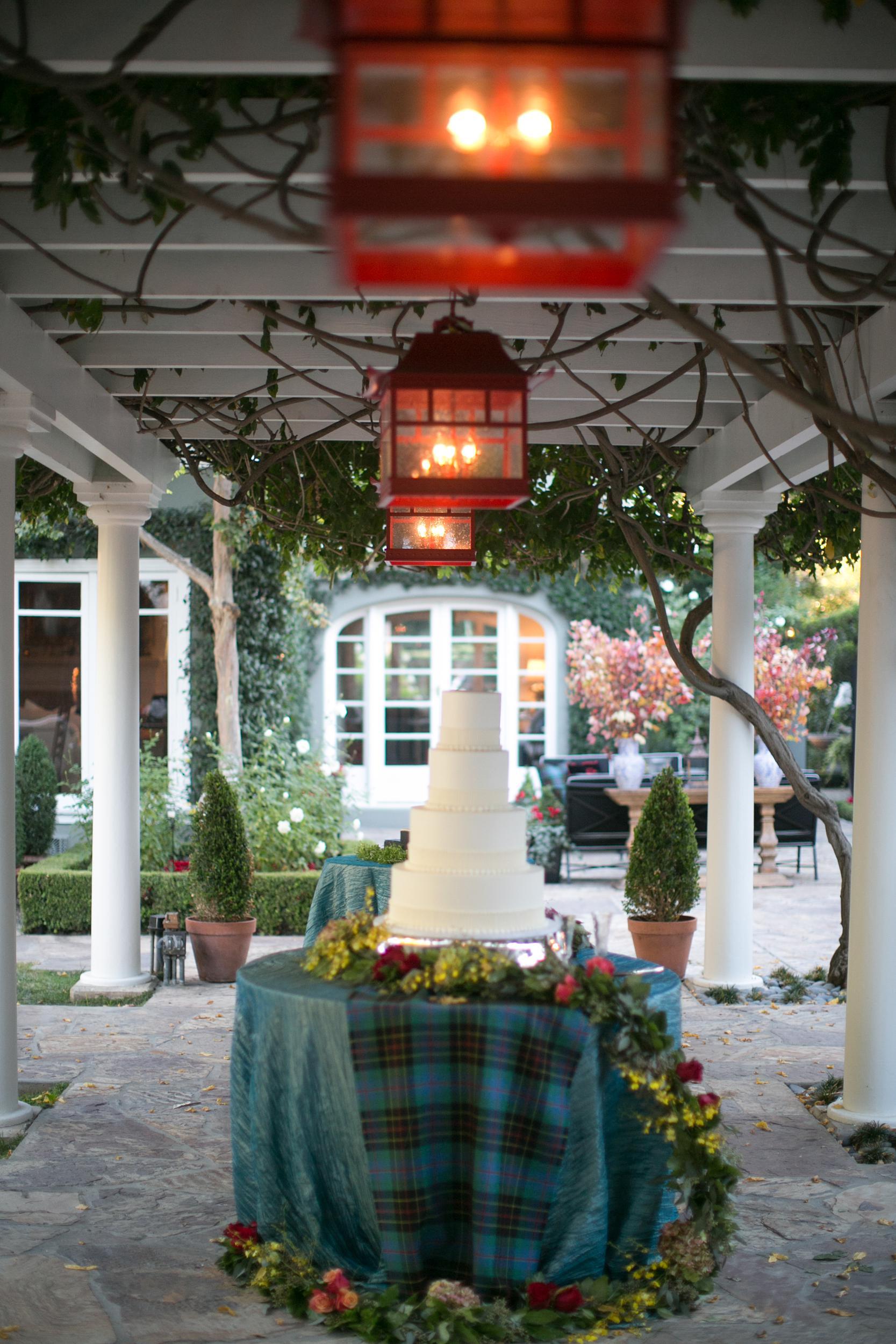 private-estate-pasadena-wedding-LB-34.jpg