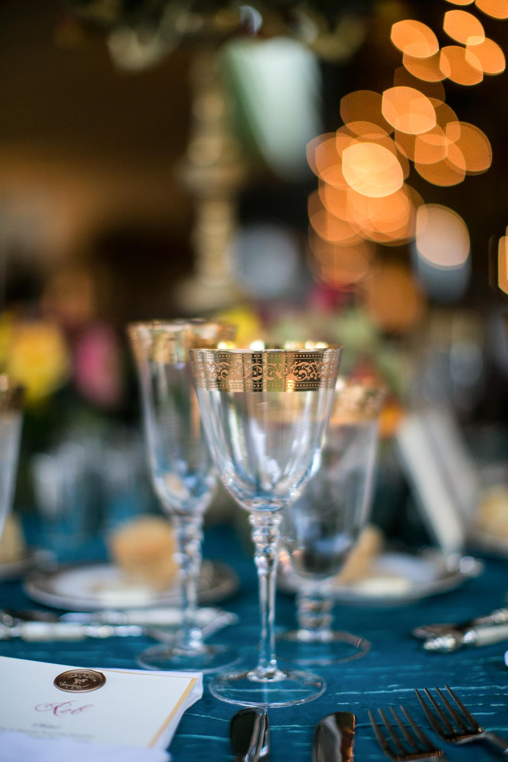 private-estate-pasadena-wedding-LB-33.jpg
