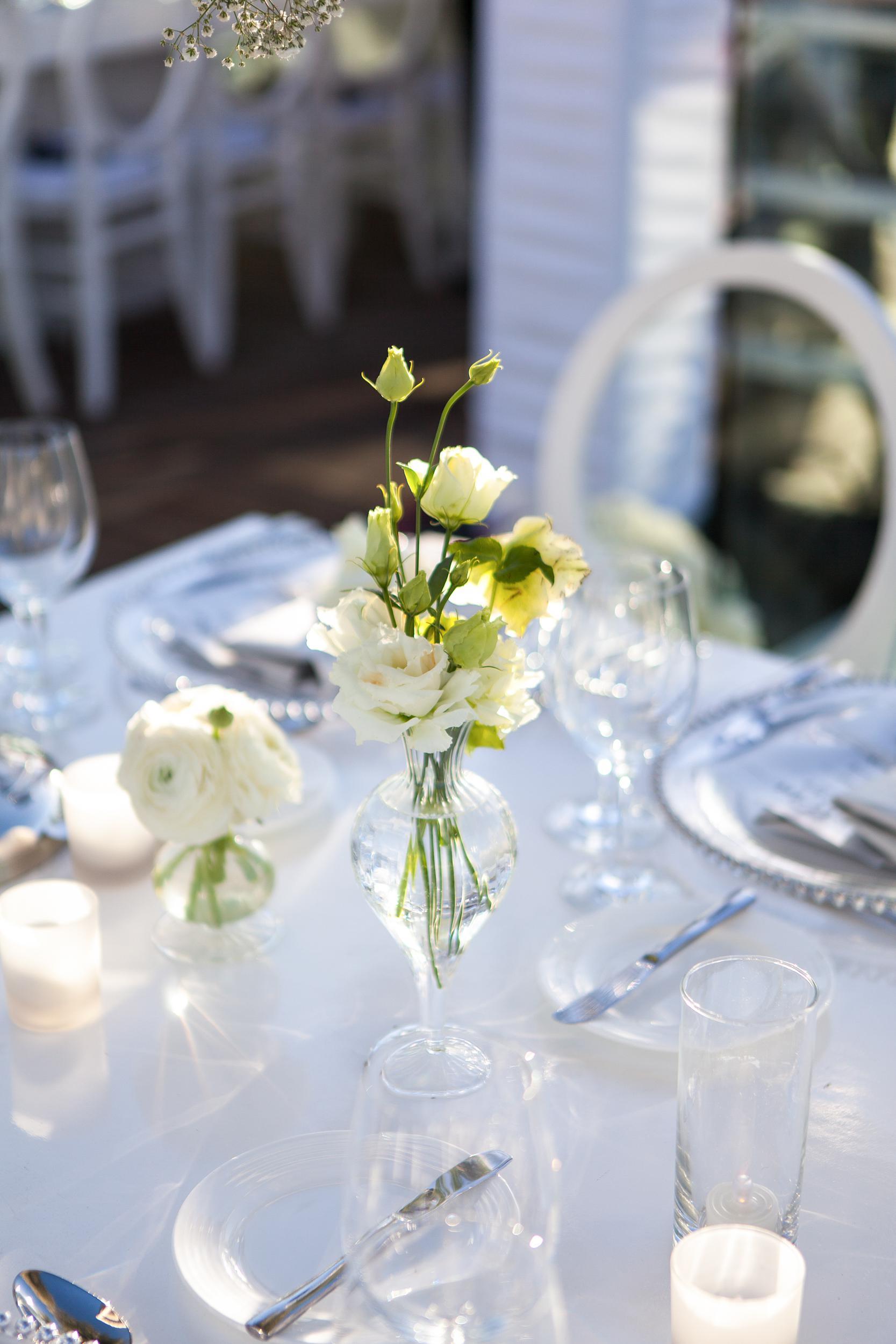 london-los-angeles-wedding-LK-22.jpg