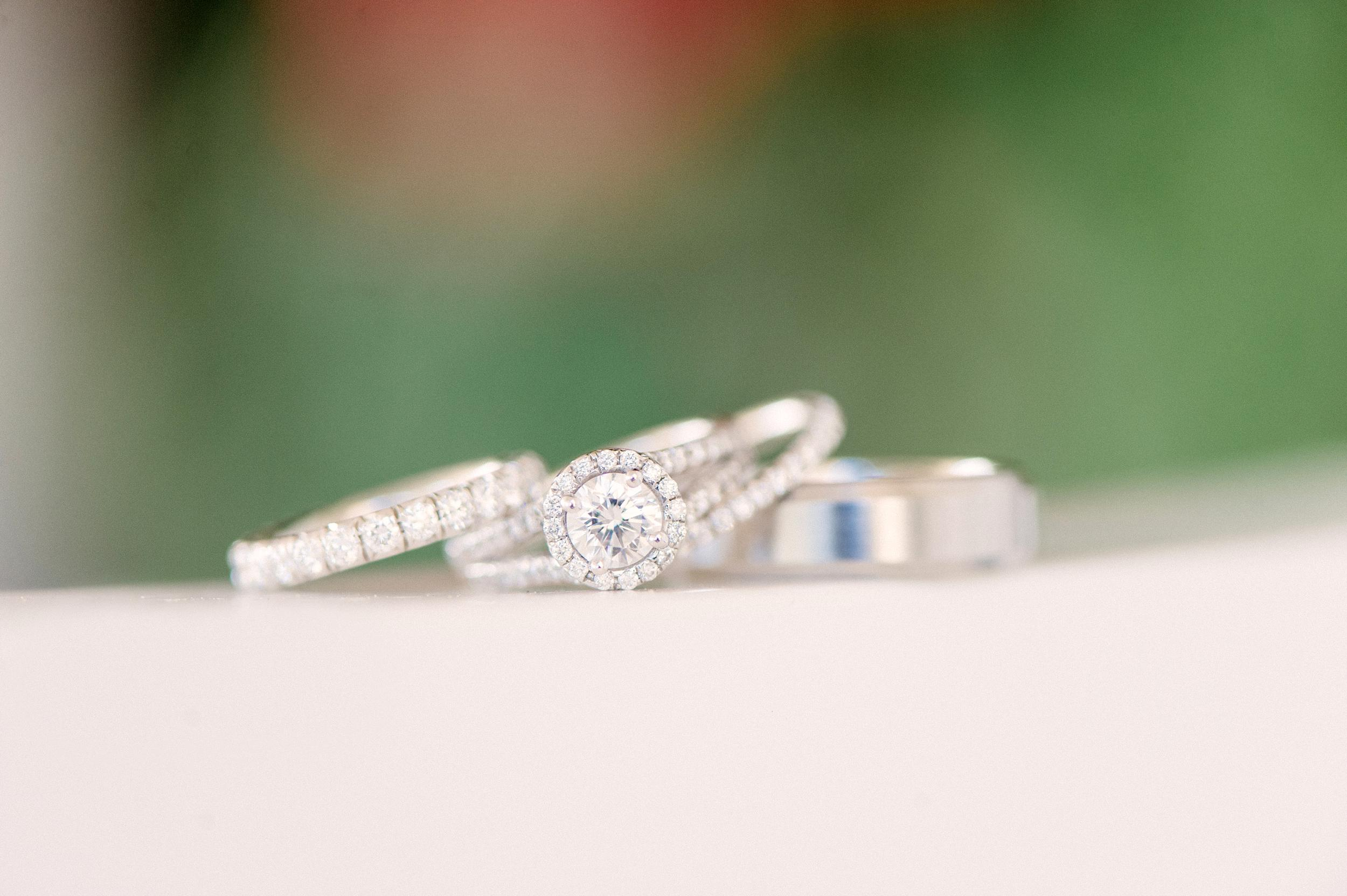 wedding-rings-diamond.jpg