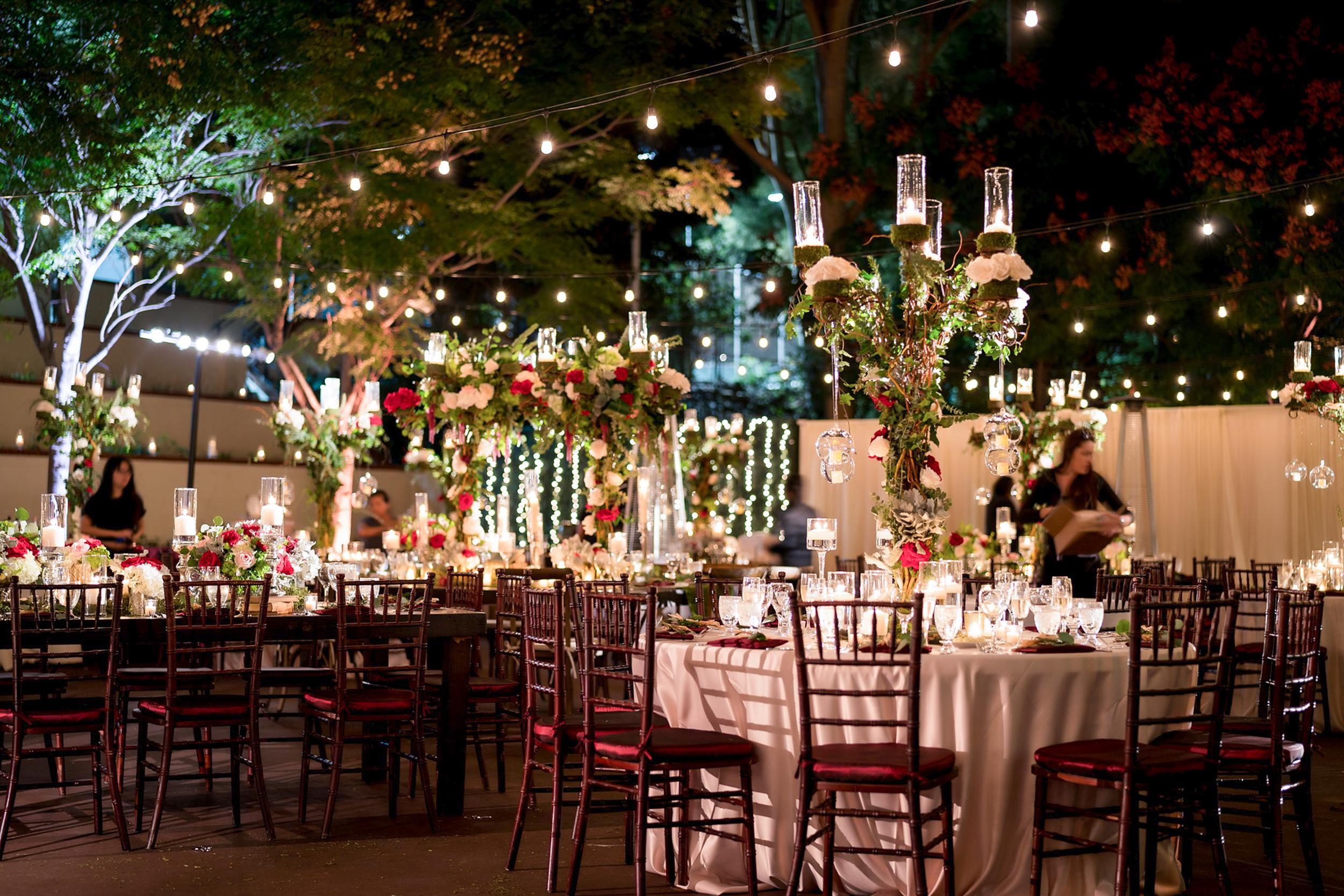 mountaingate-country-club-wedding-CJ-12.jpg